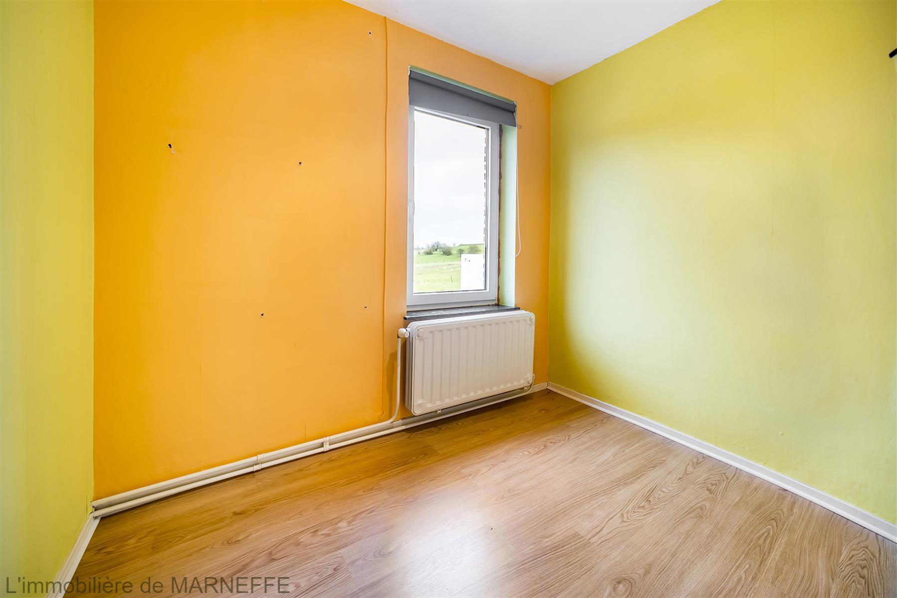 Maison - Braives - #3716617-11