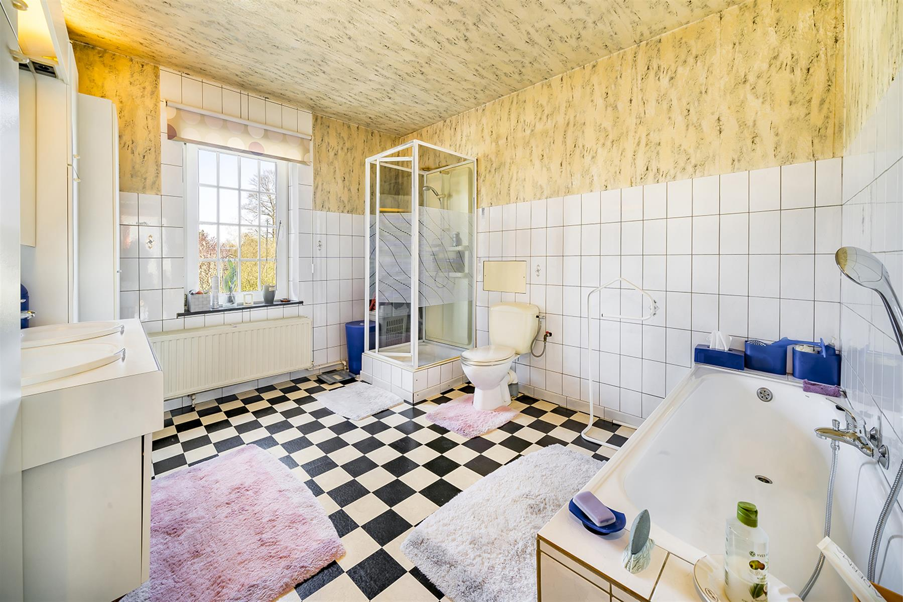 Maison - Waremme - #3724426-12