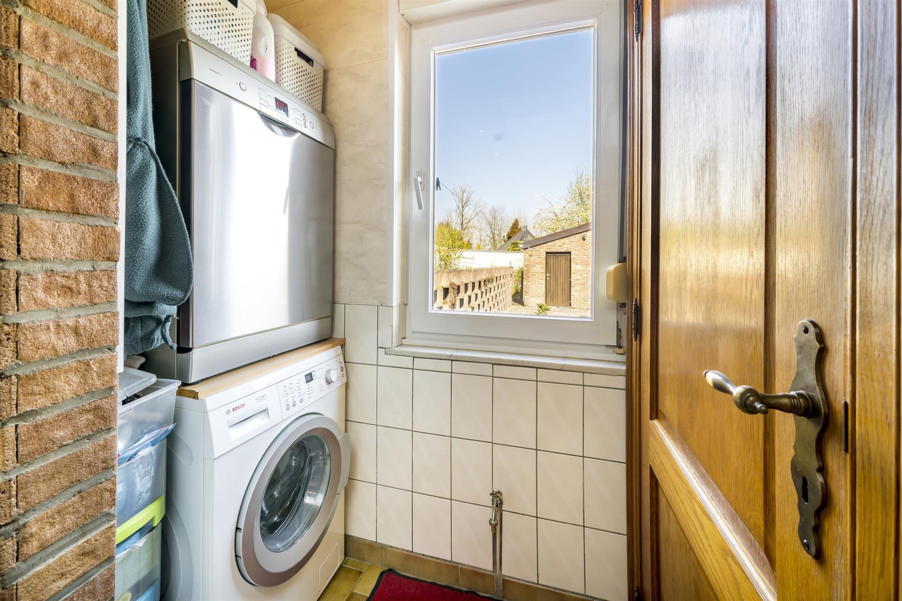 Maison - Waremme - #3724426-15