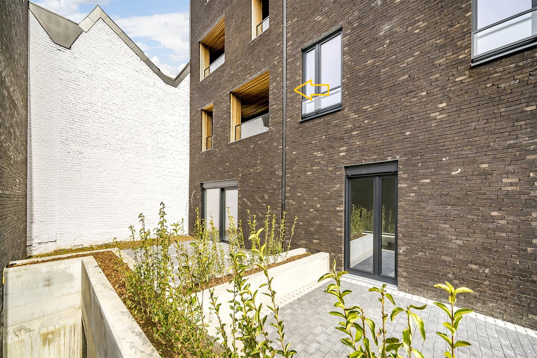 Appartement - Hannut - #3726686-3