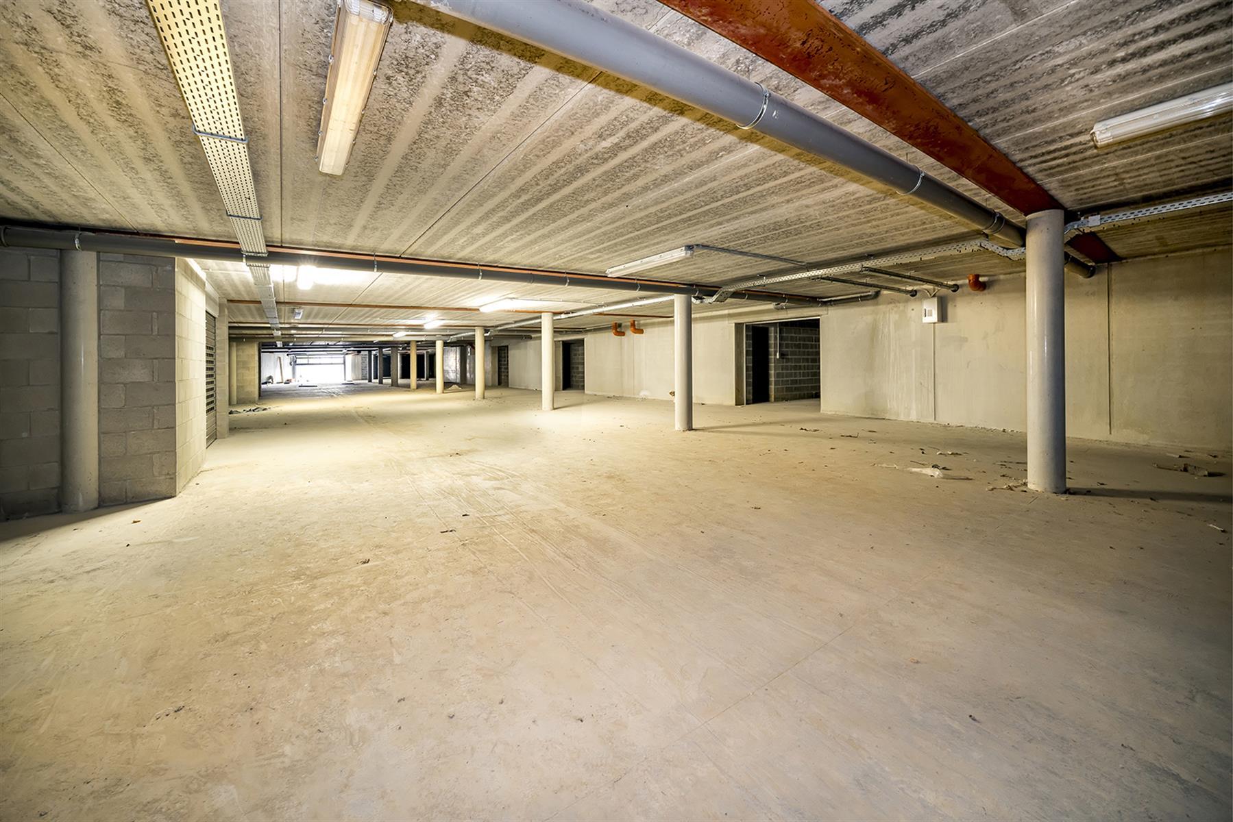 Appartement - Hannut - #3726686-16