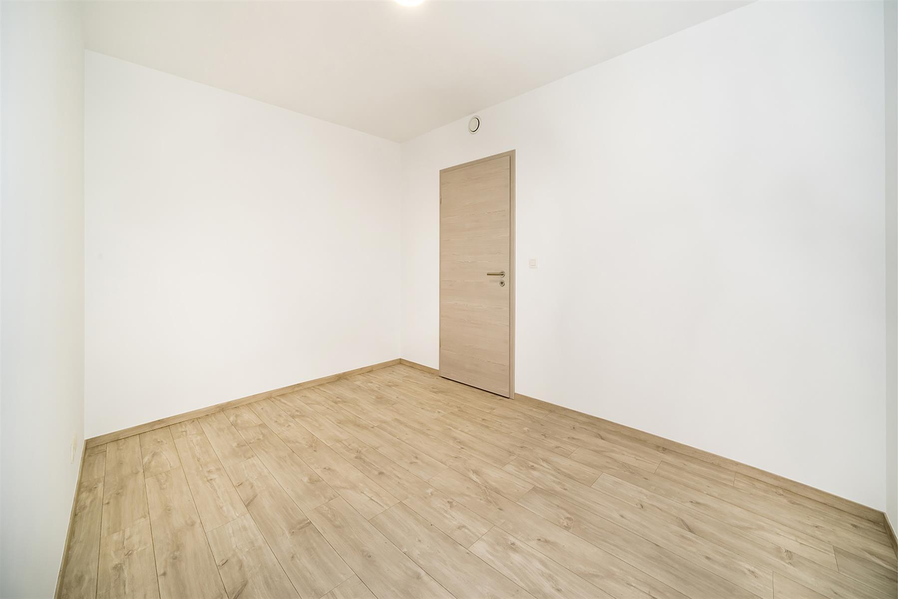 Appartement - Hannut - #3726686-9