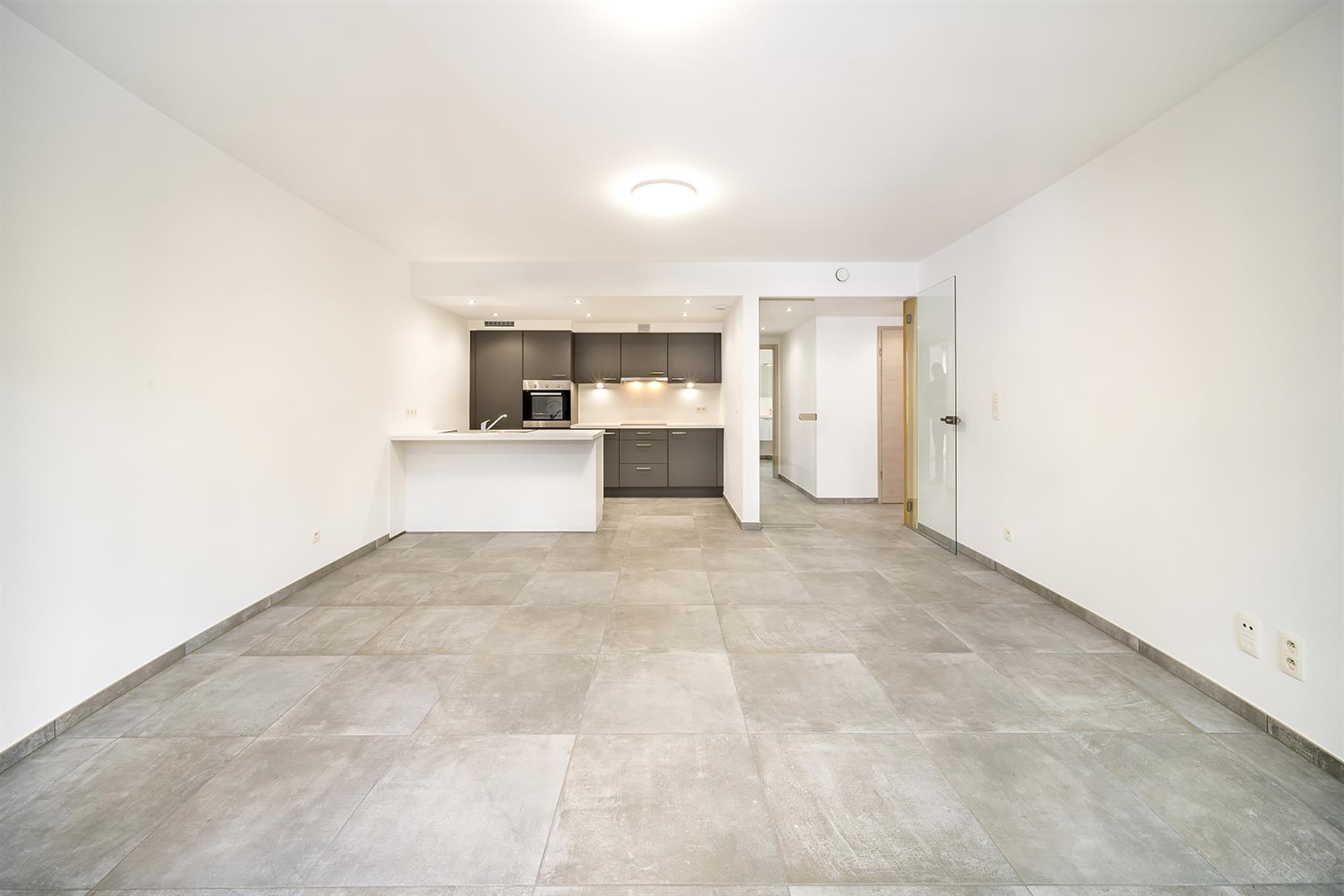 Appartement - Hannut - #3726686-6
