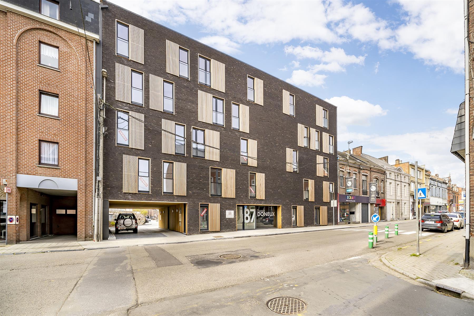 Appartement - Hannut - #3726686-18