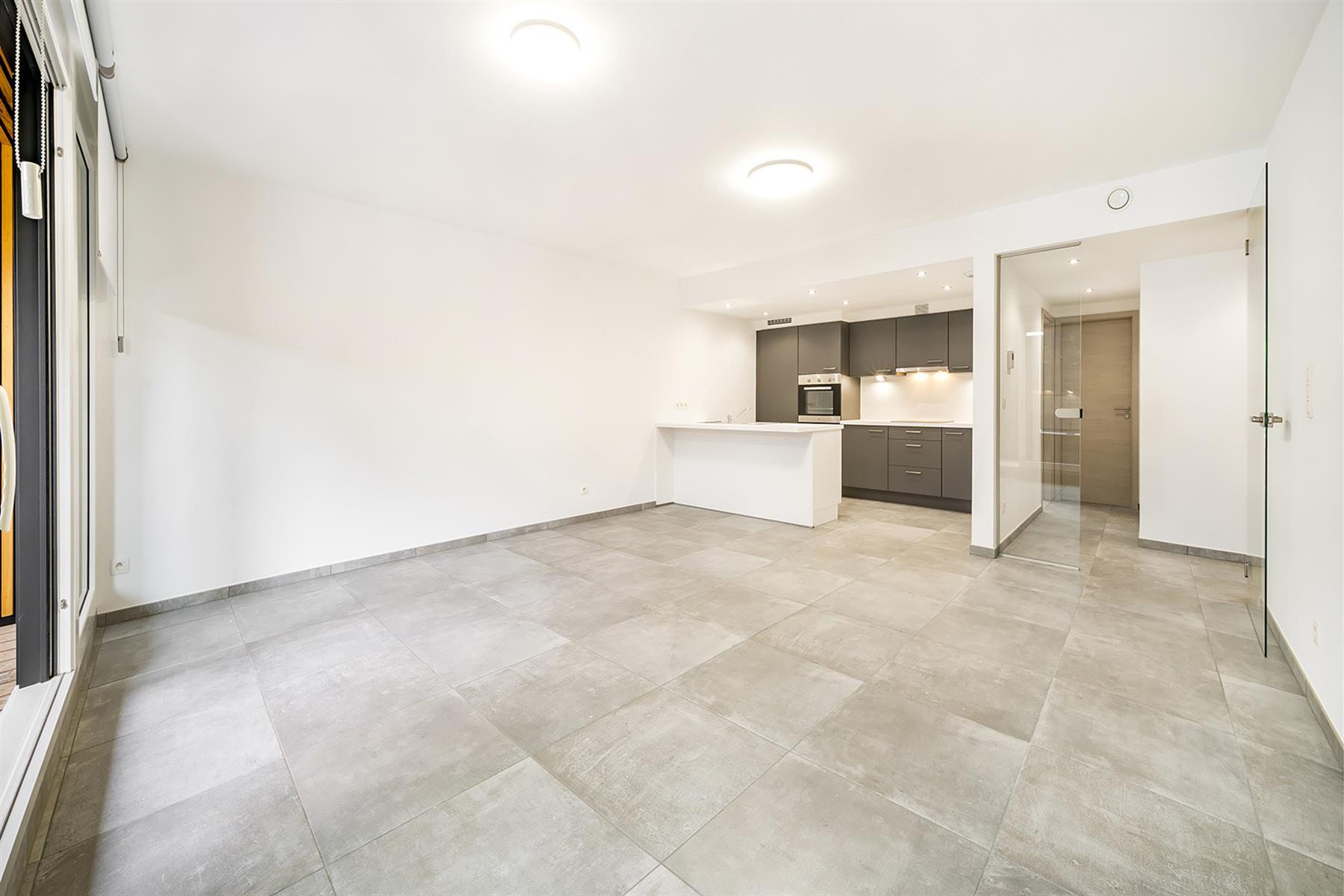 Appartement - Hannut - #3726686-5