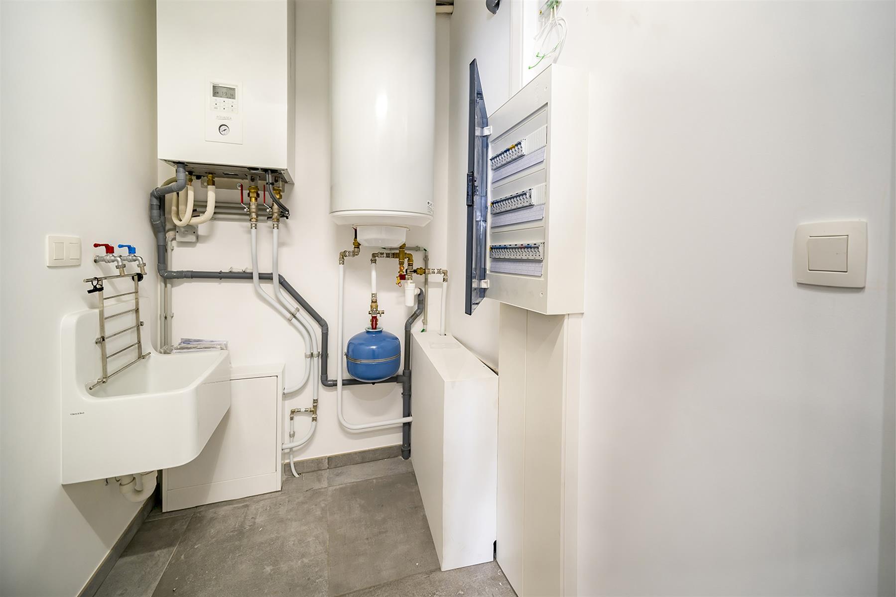 Appartement - Hannut - #3726686-12