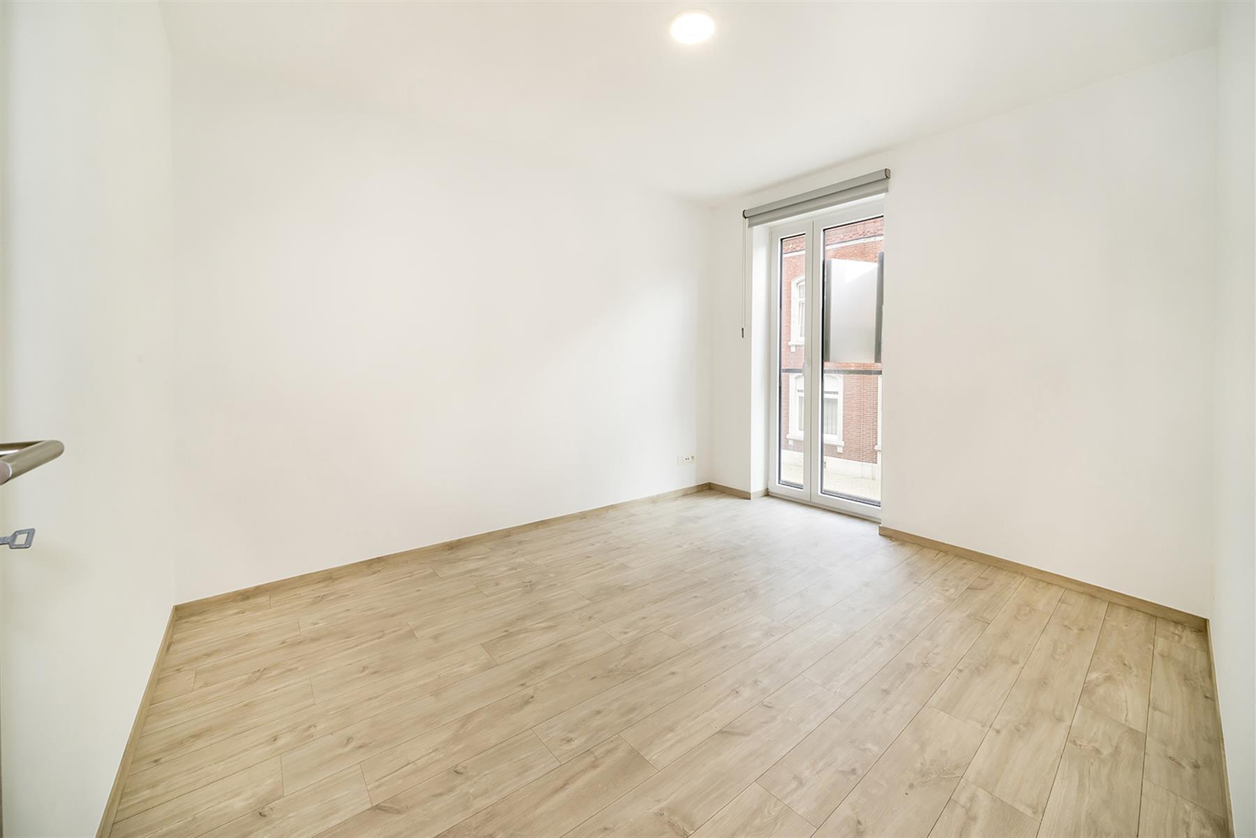 Appartement - Hannut - #3726686-8