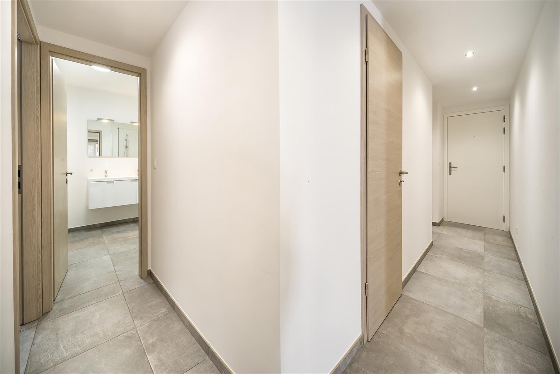 Appartement - Hannut - #3726872-9