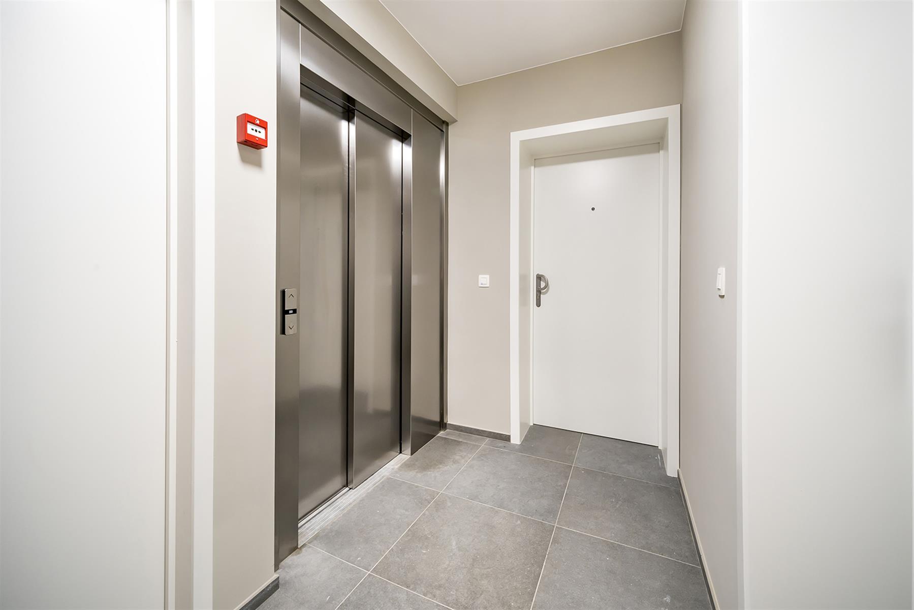 Appartement - Hannut - #3726872-14