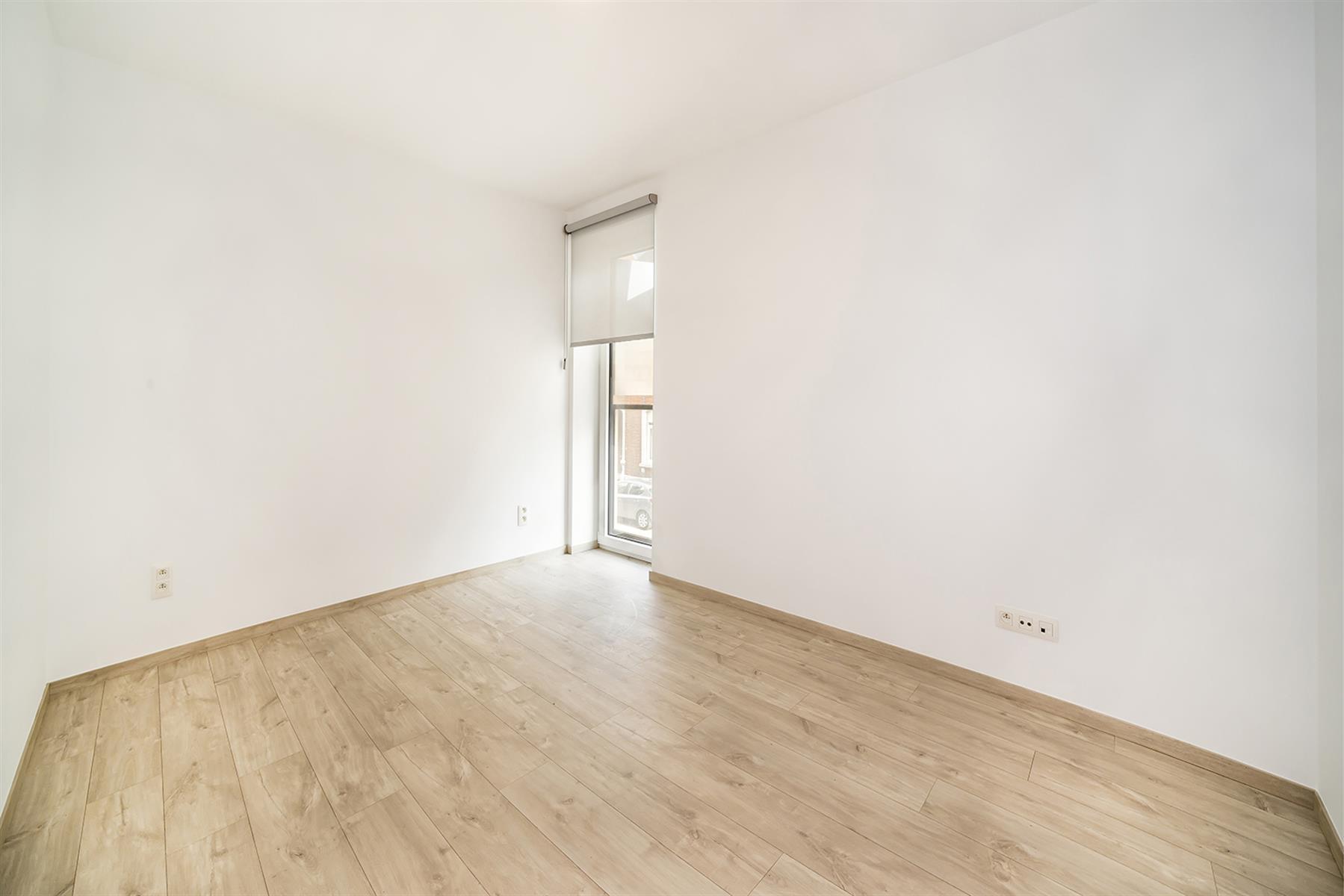 Appartement - Hannut - #3726872-10