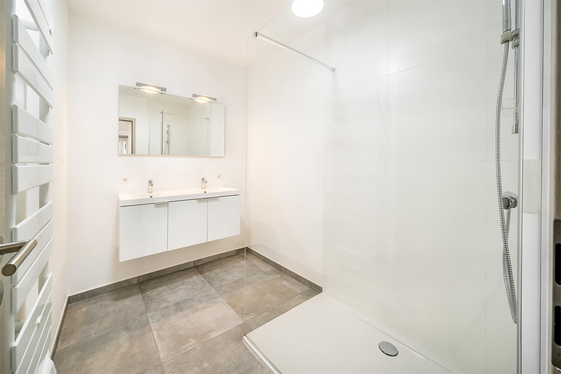 Appartement - Hannut - #3726872-12