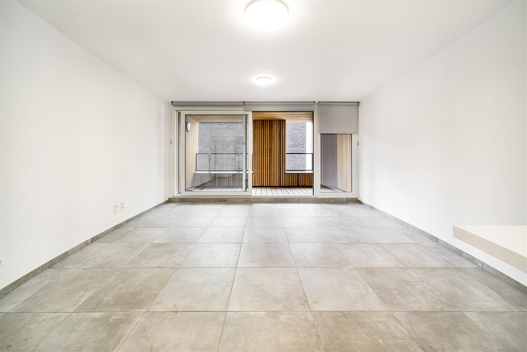 Appartement - Hannut - #3726872-8