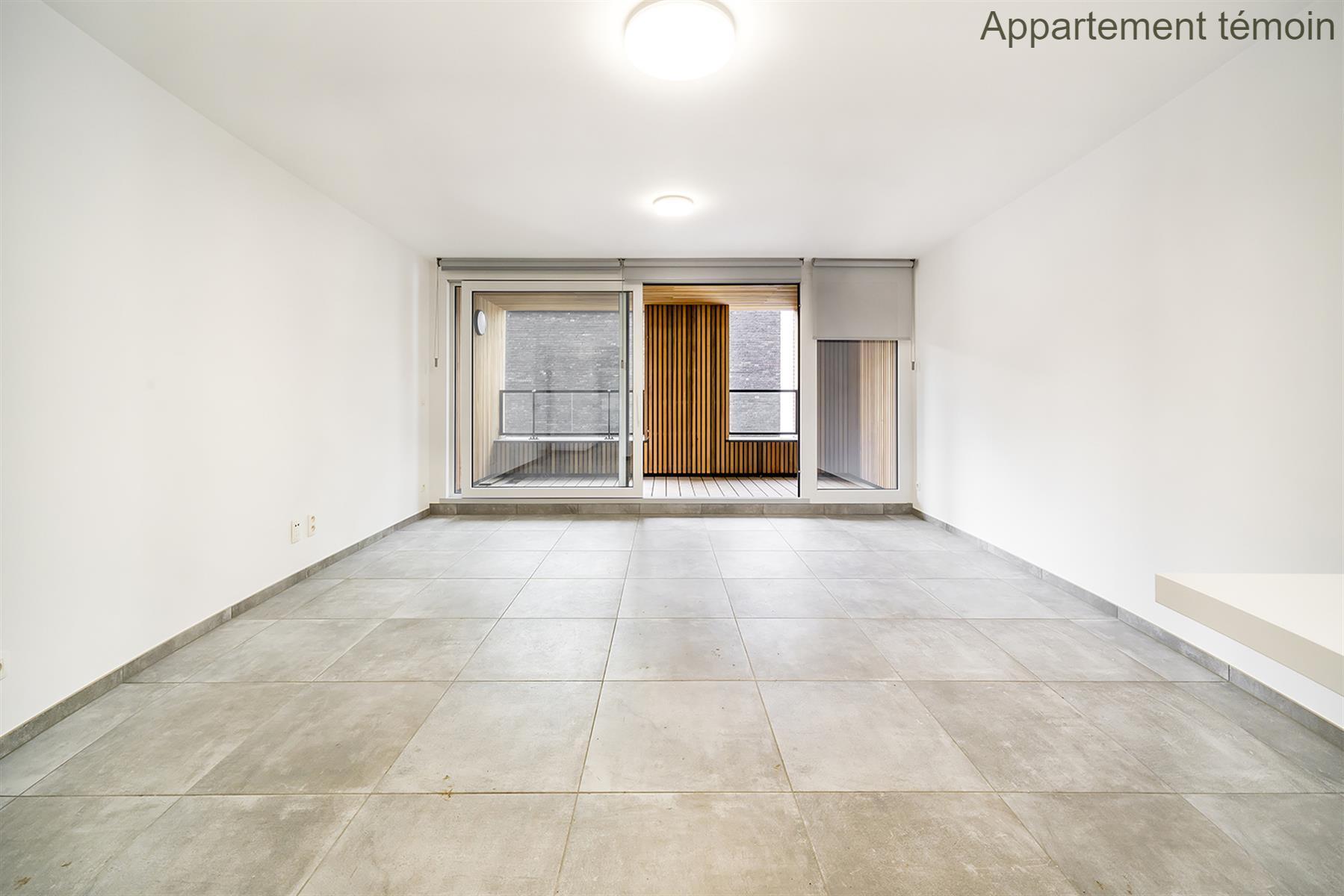 Appartement - Hannut - #3730193-13
