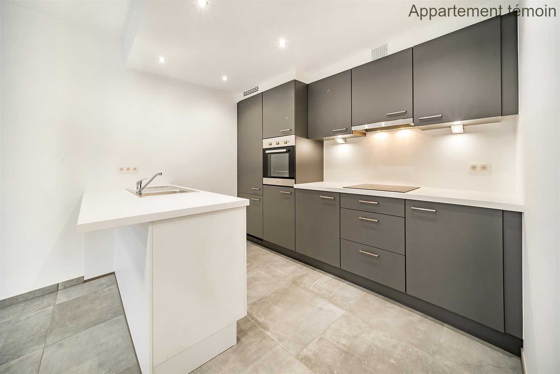 Appartement - Hannut - #3730193-12