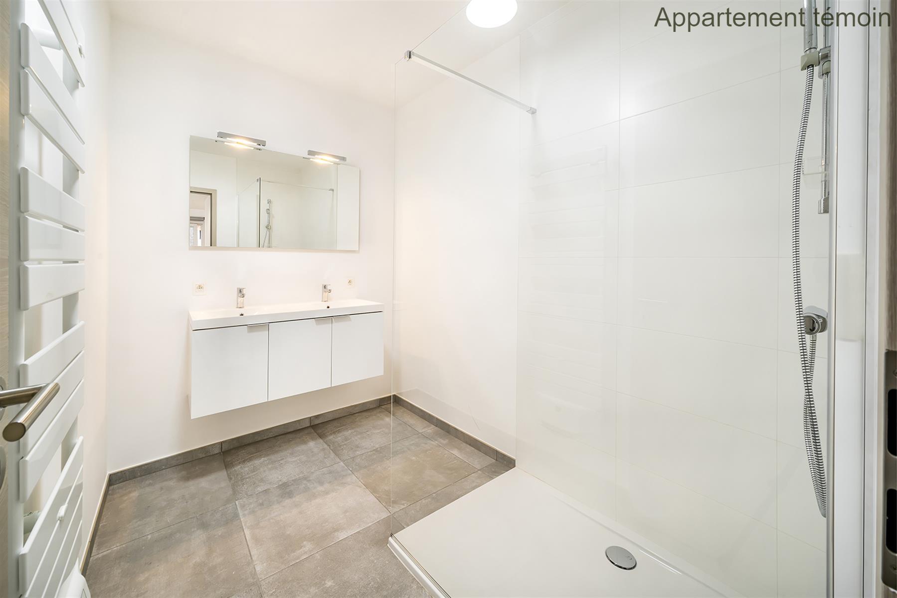 Appartement - Hannut - #3730193-16