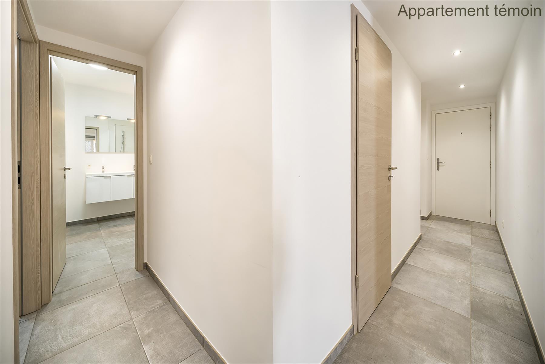 Appartement - Hannut - #3730193-17