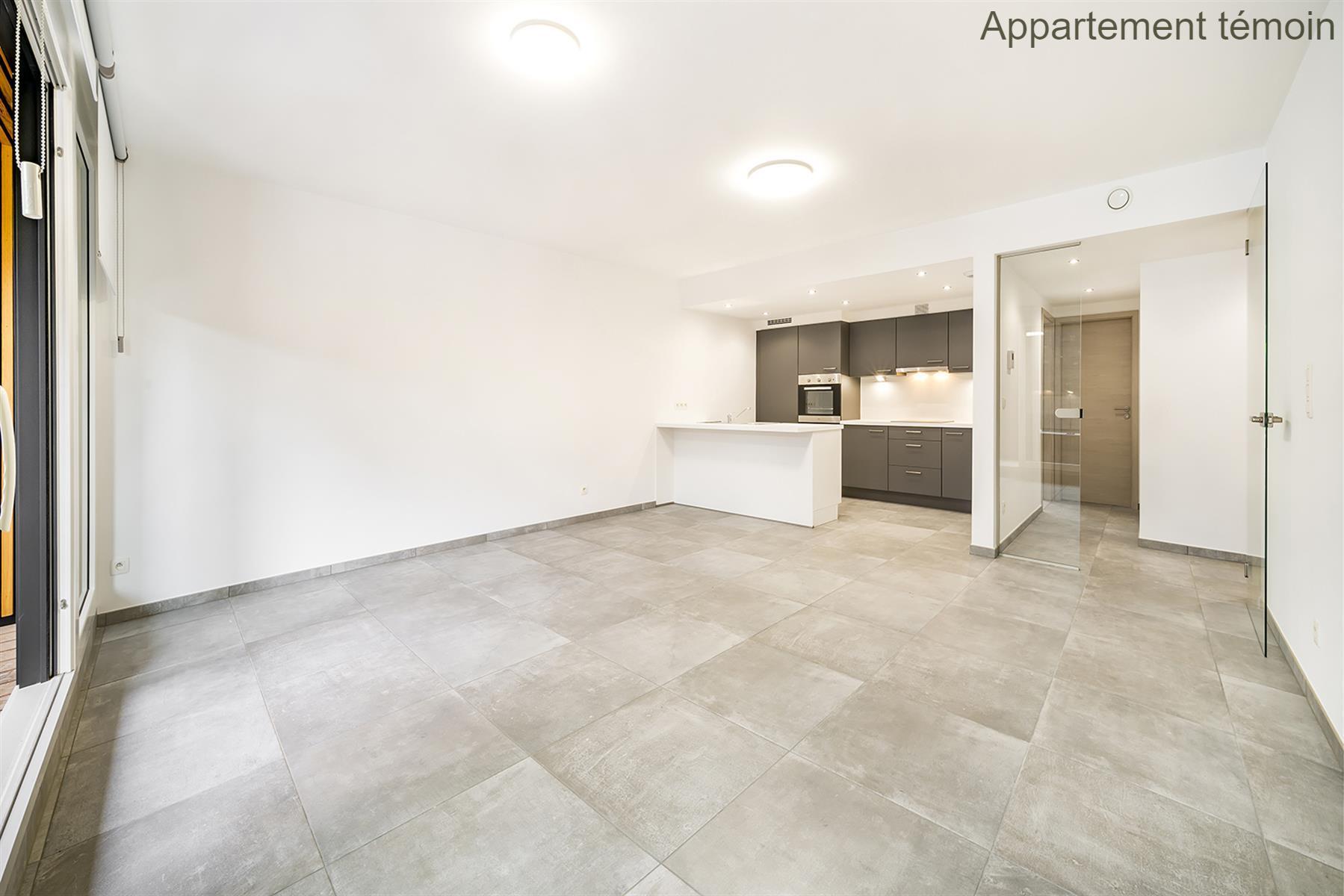 Appartement - Hannut - #3730193-10