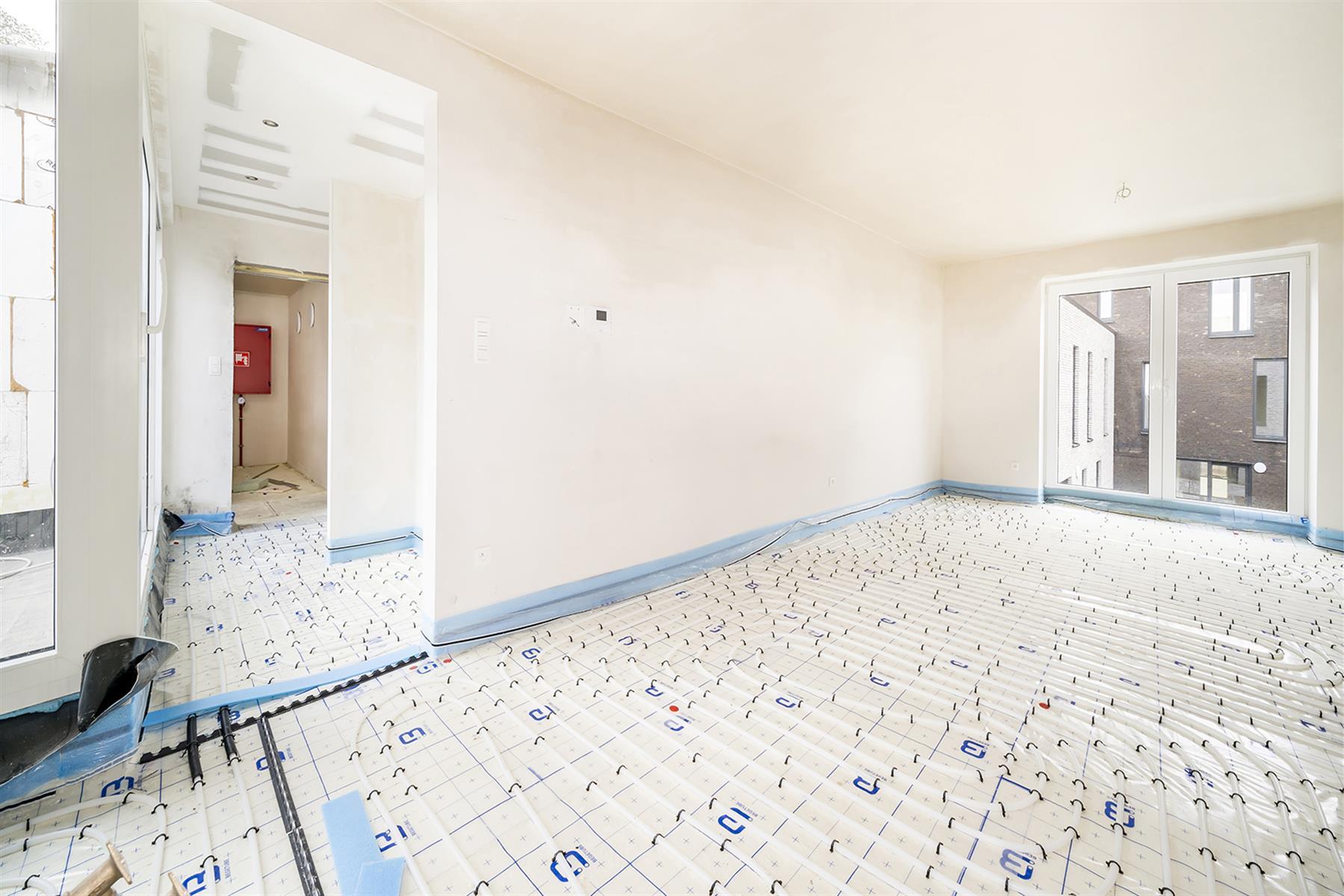 Appartement - Hannut - #3730193-9