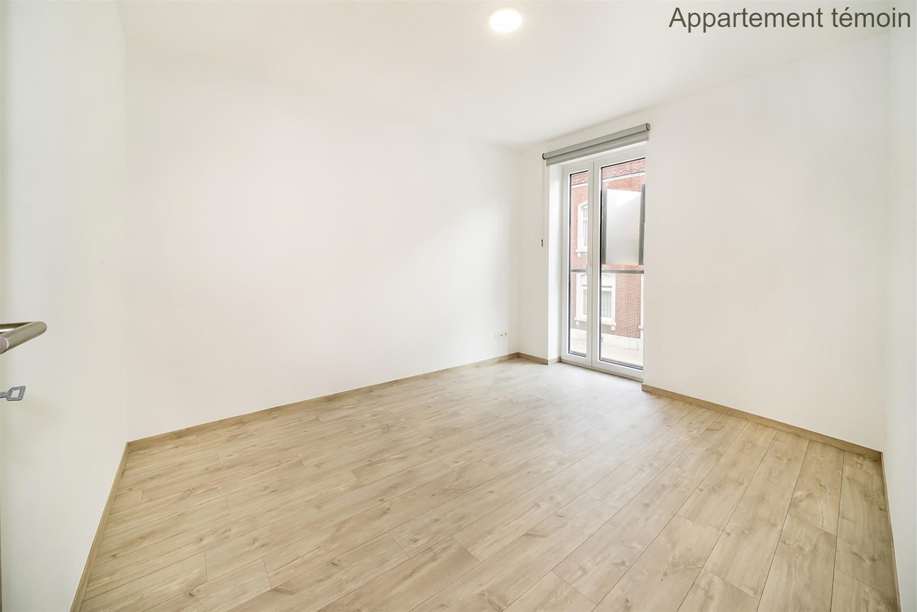 Appartement - Hannut - #3730193-14