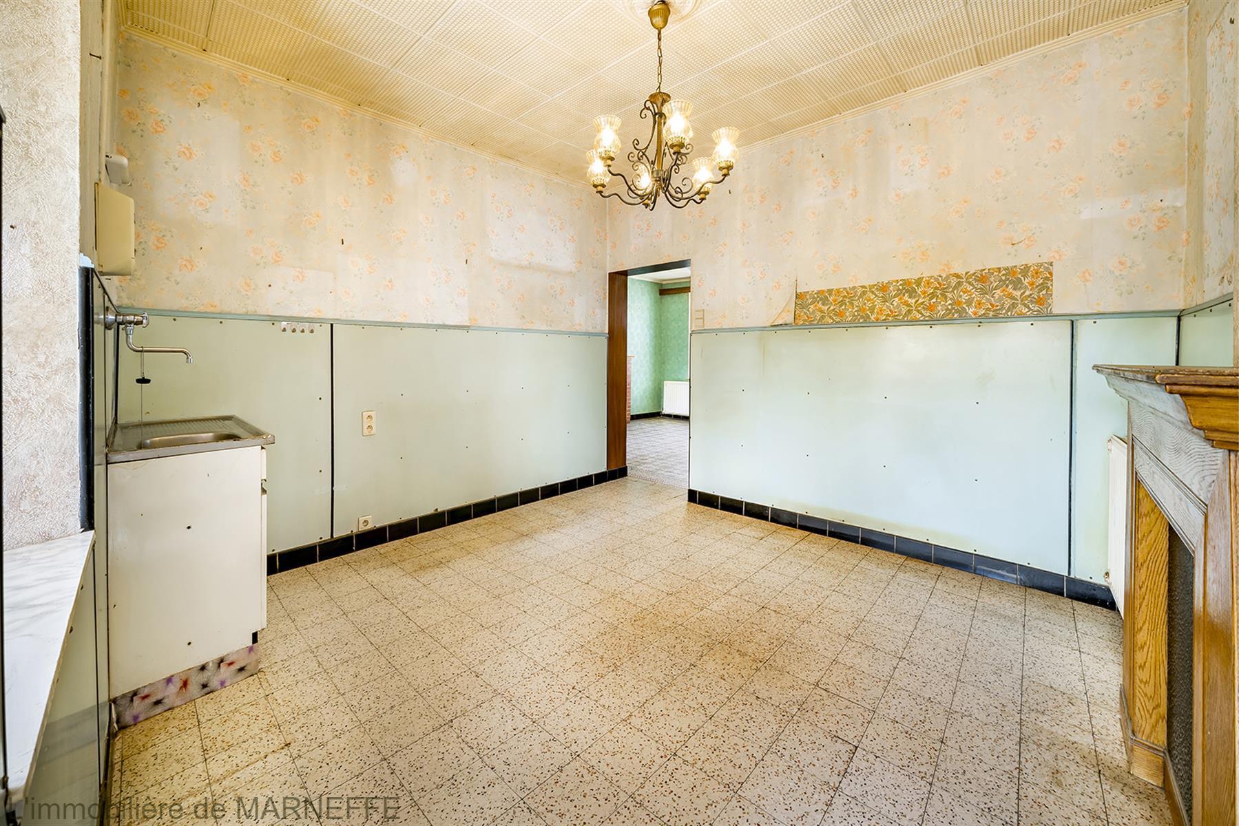 Maison - Lincent - #3743351-9