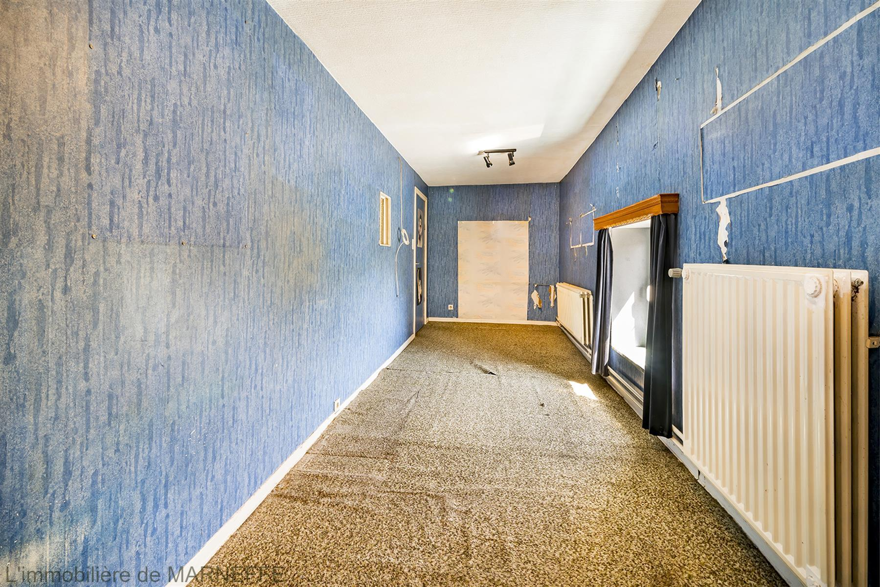 Maison - Lincent - #3743351-14
