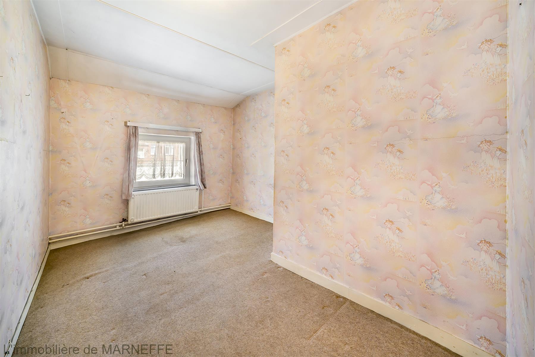 Maison - Lincent - #3743351-15