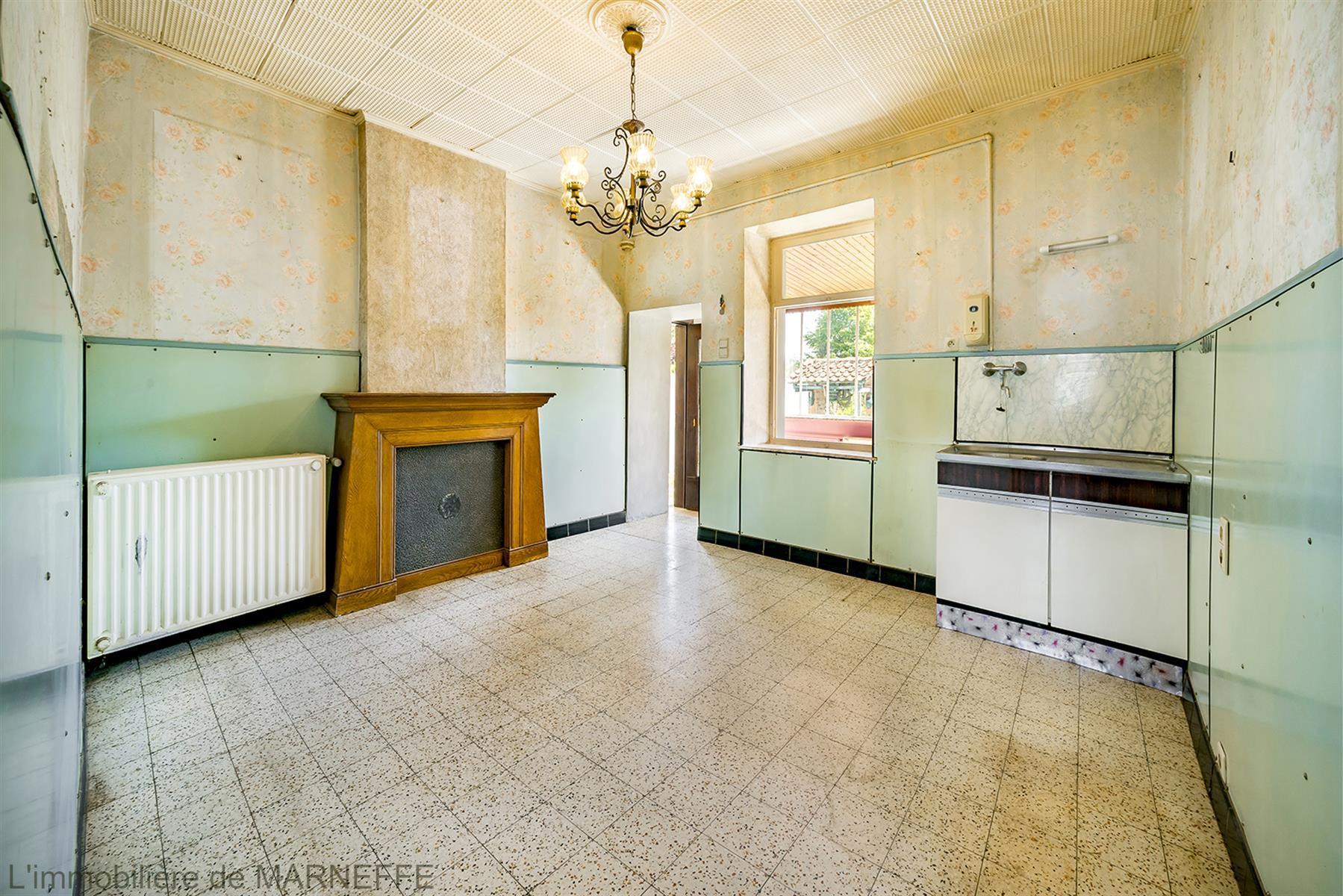 Maison - Lincent - #3743351-8