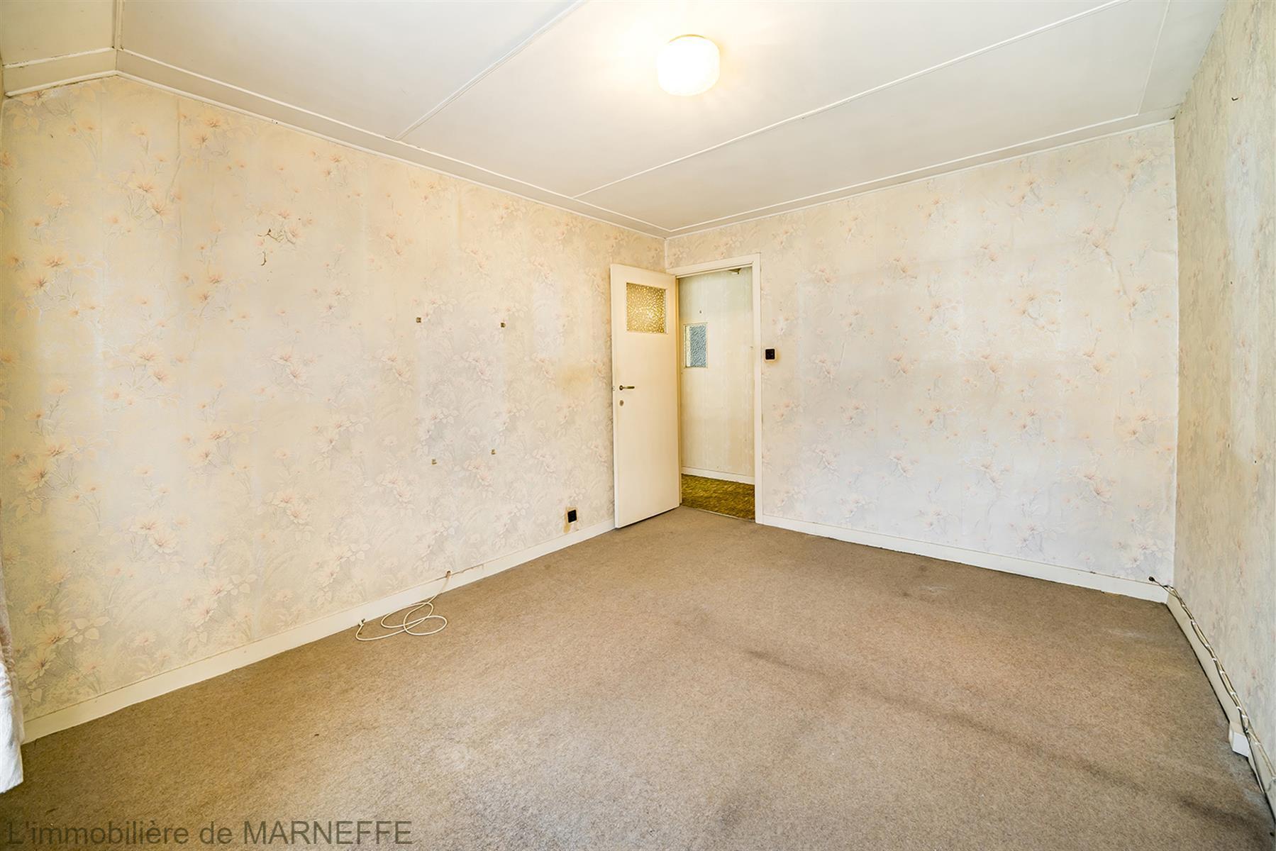 Maison - Lincent - #3743351-13