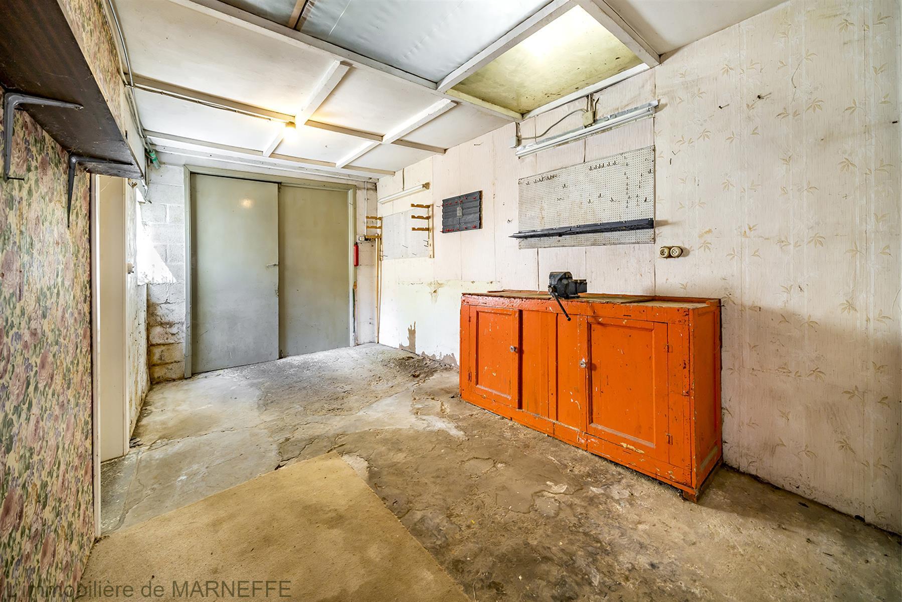 Maison - Lincent - #3743351-25