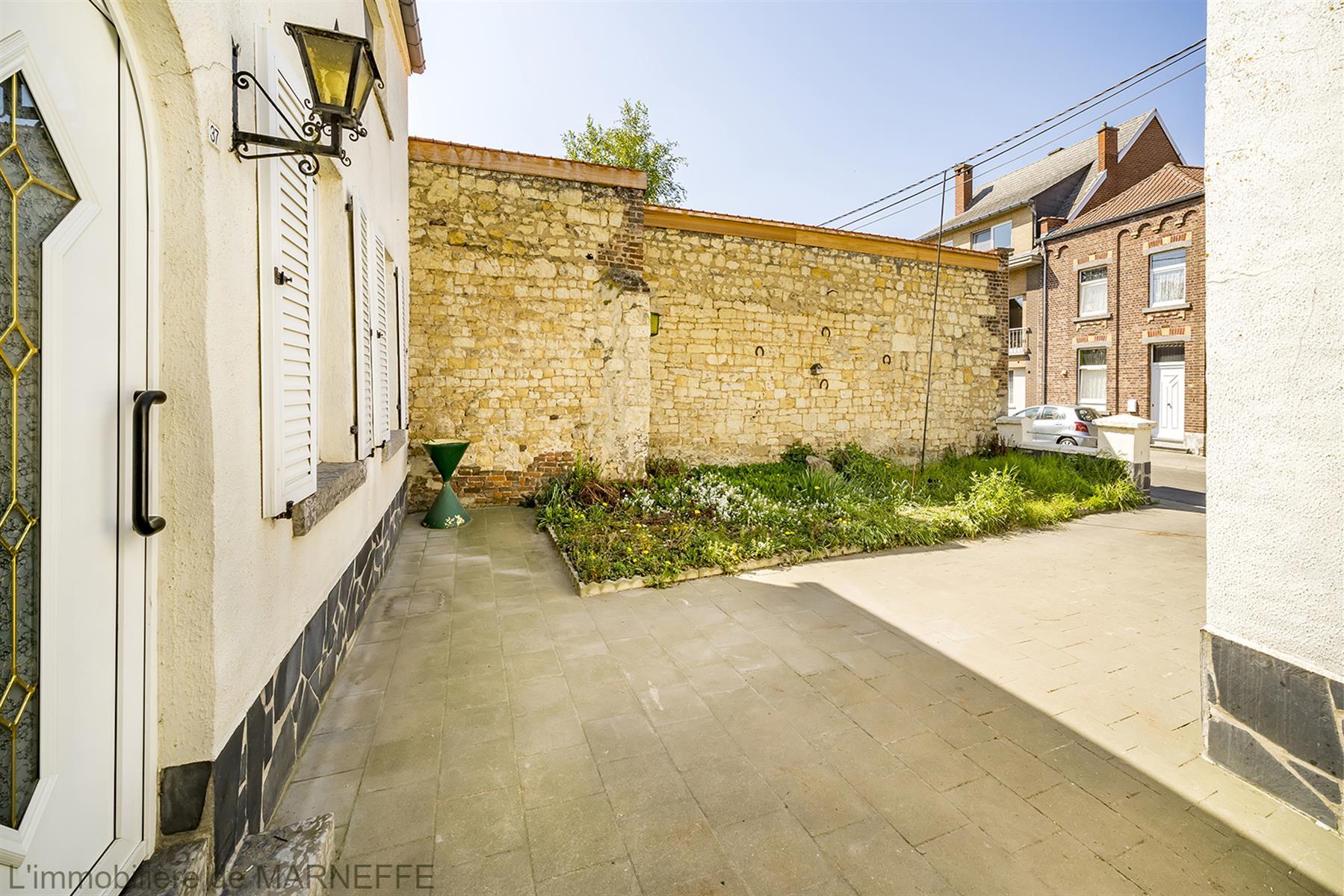 Maison - Lincent - #3743351-2