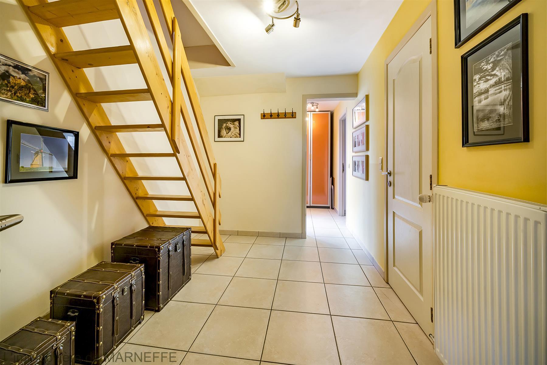 Duplex - Hannut - #3765208-9