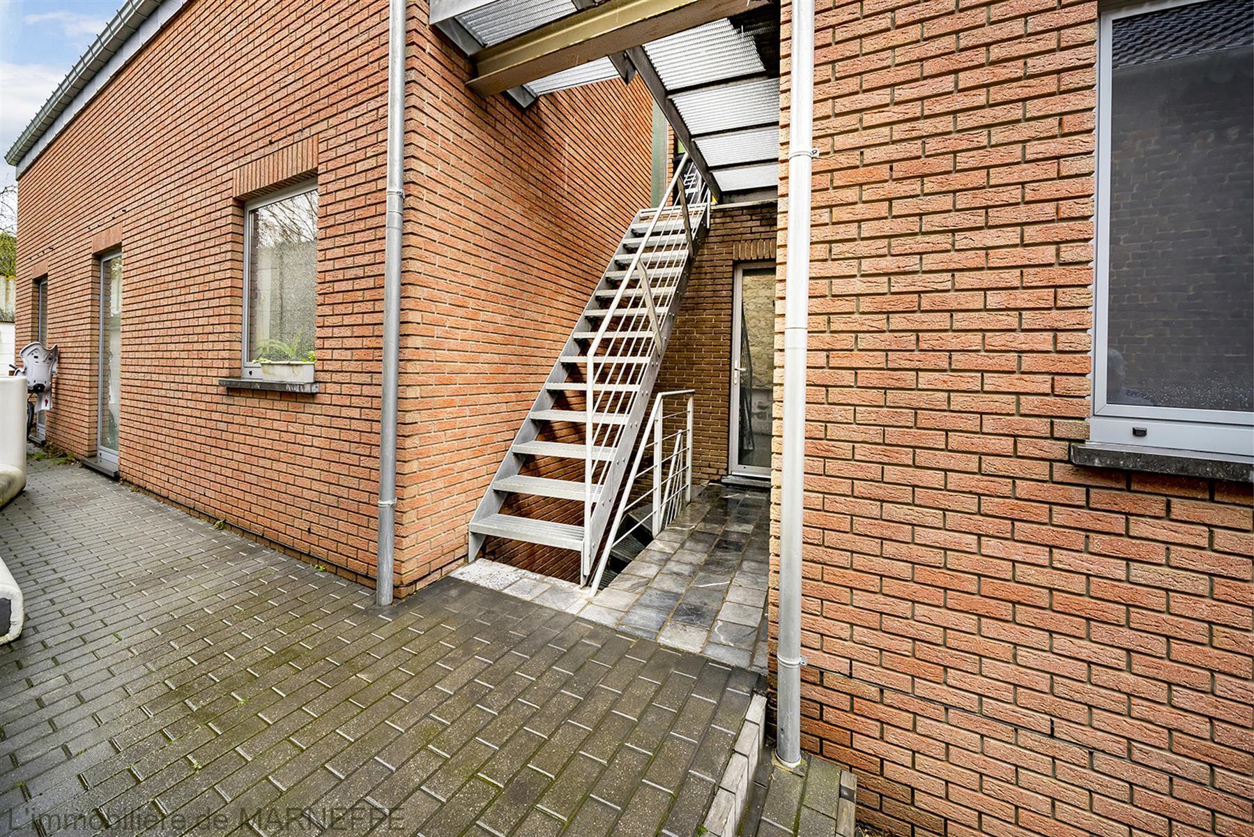 Duplex - Hannut - #3765208-17
