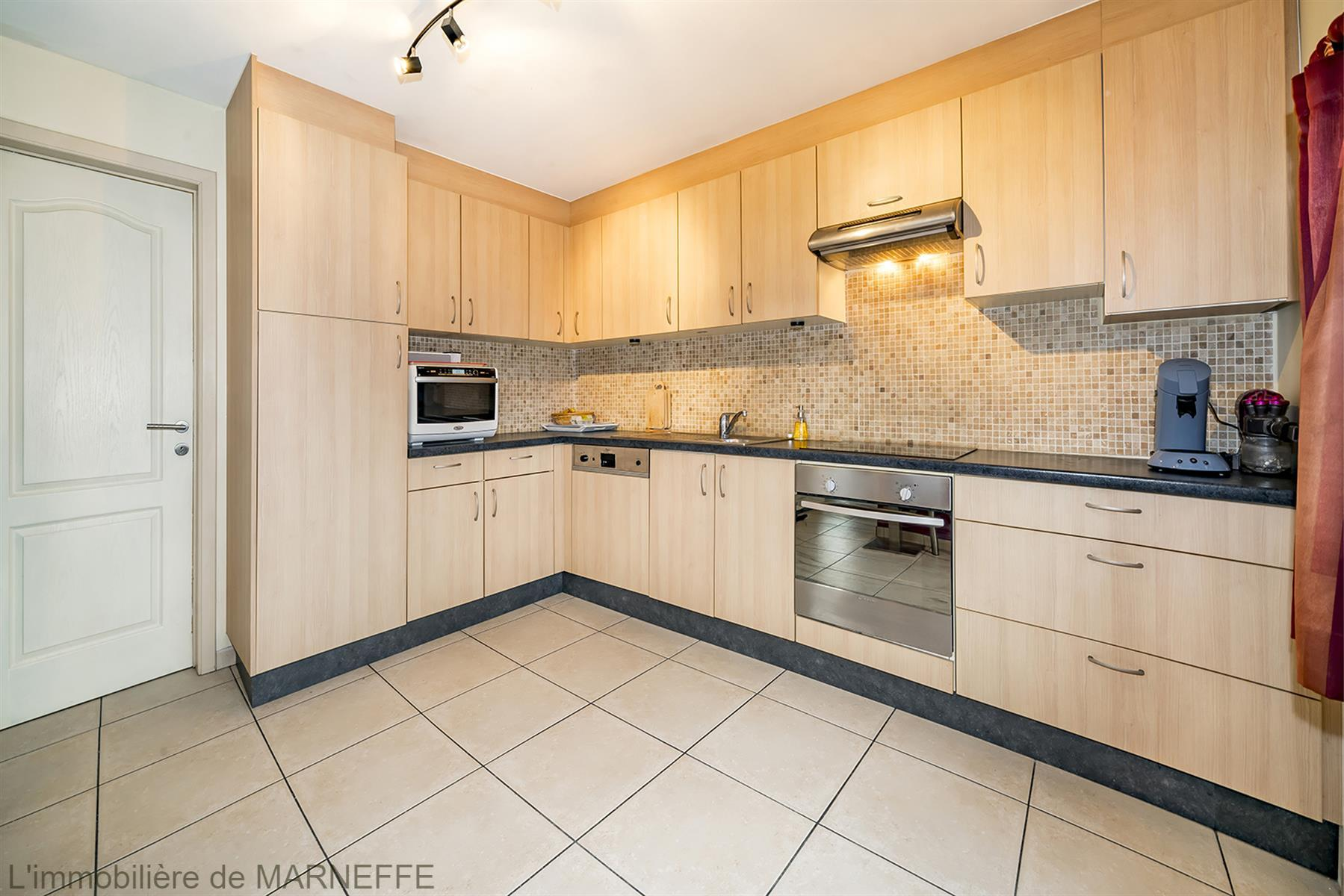 Duplex - Hannut - #3765208-7