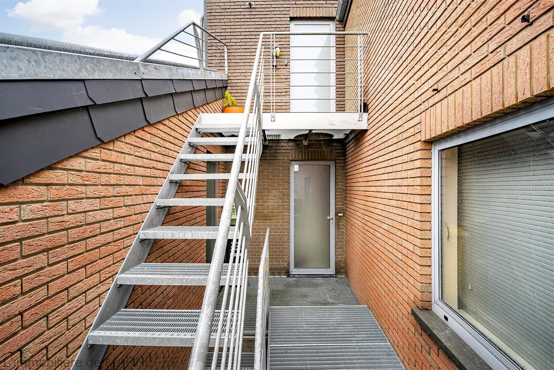 Duplex - Hannut - #3765208-18