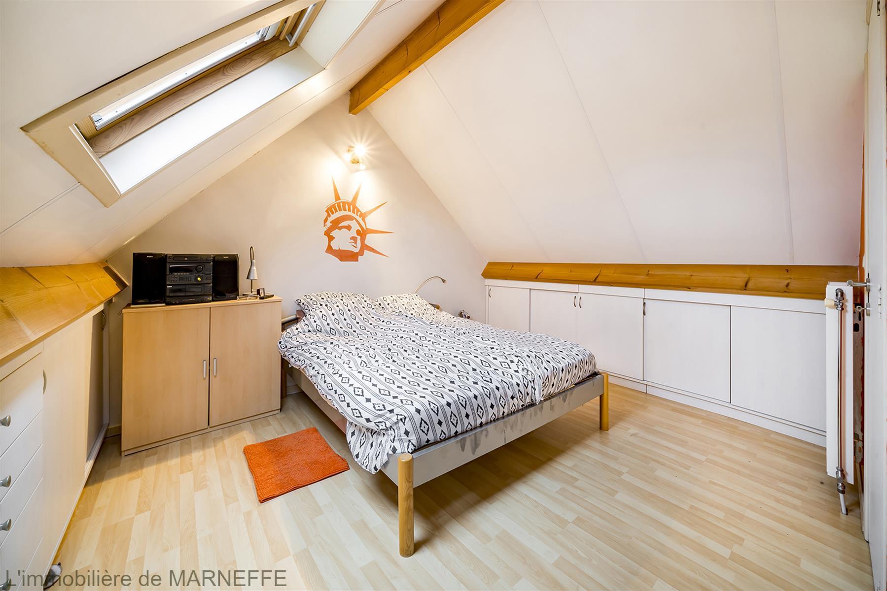 Duplex - Hannut - #3765208-10
