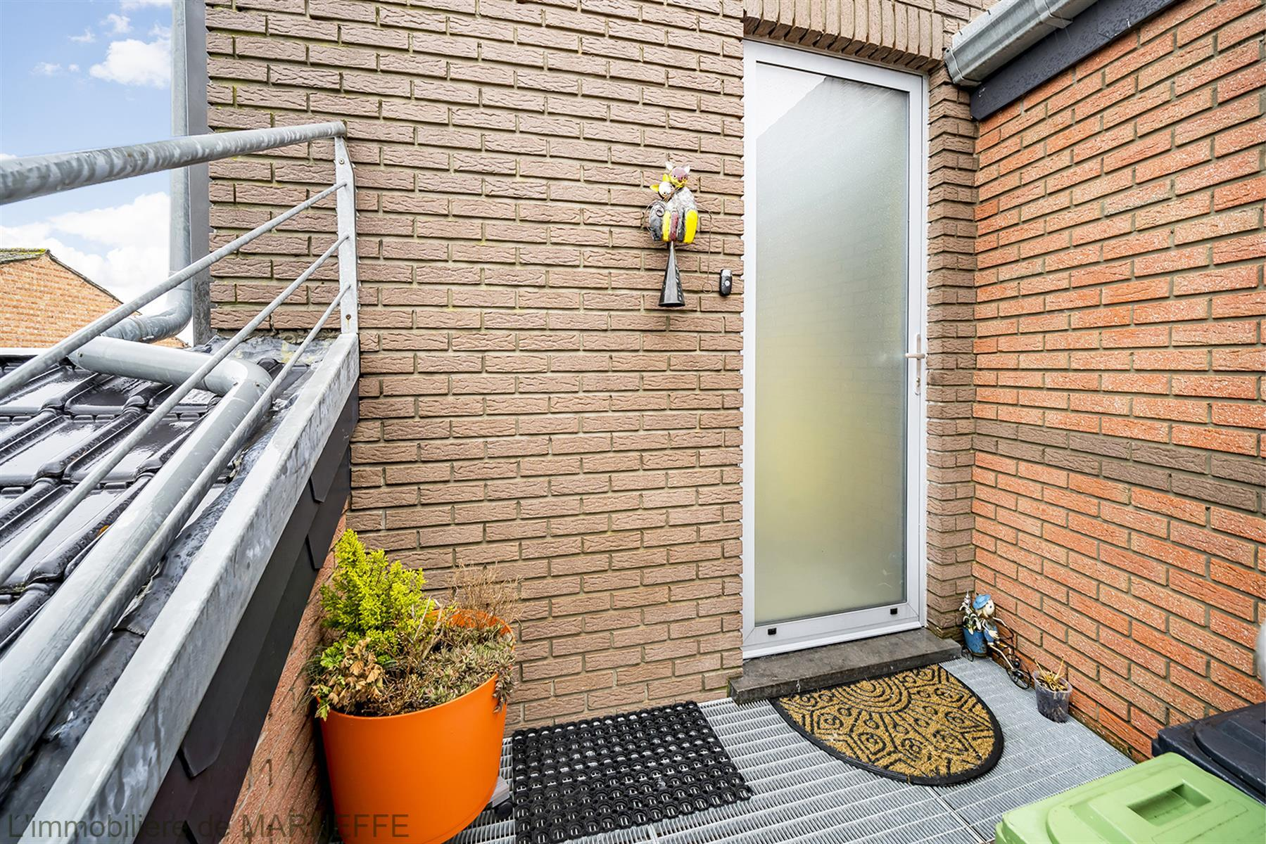 Duplex - Hannut - #3765208-19