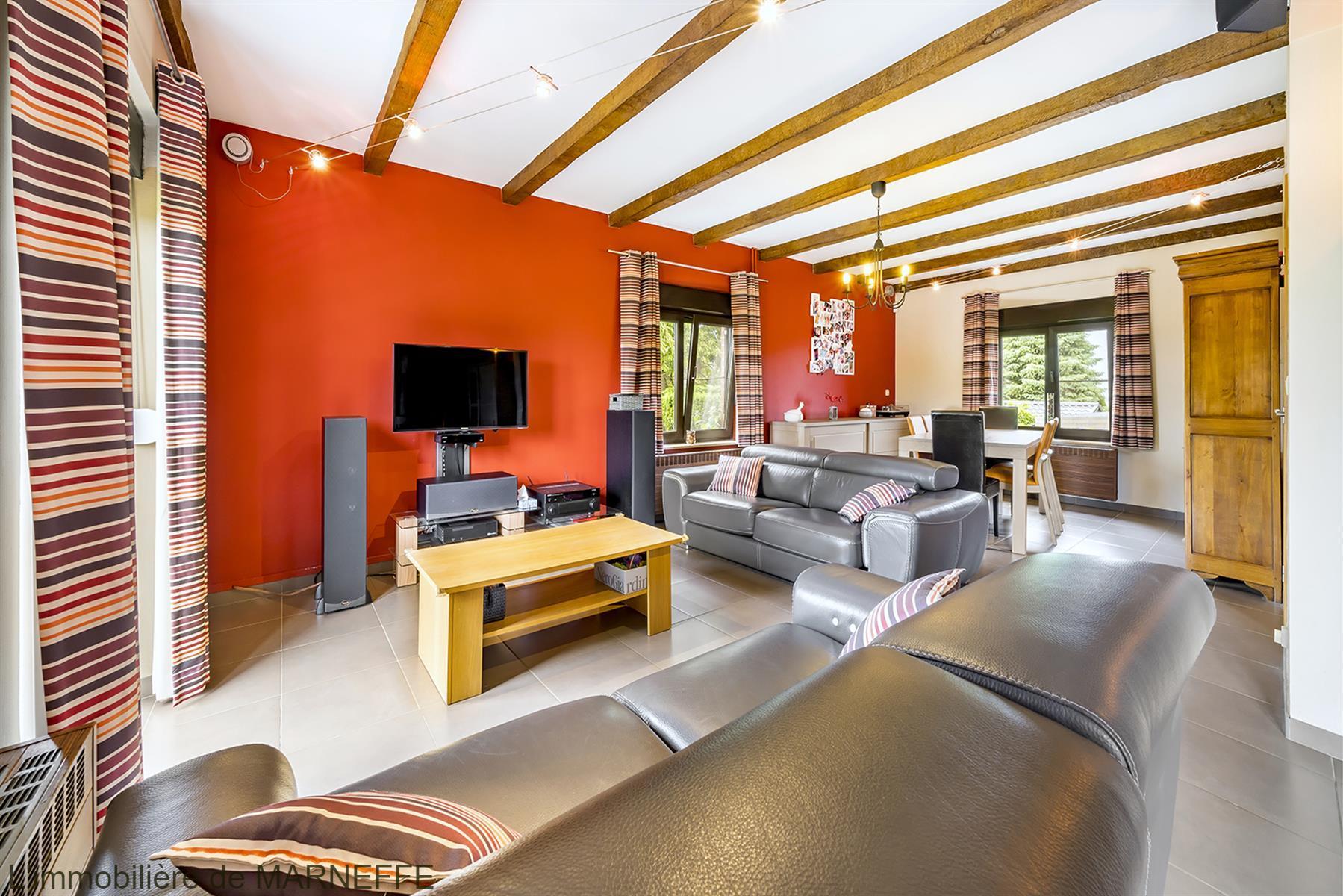 Villa - Braives - #3781883-7
