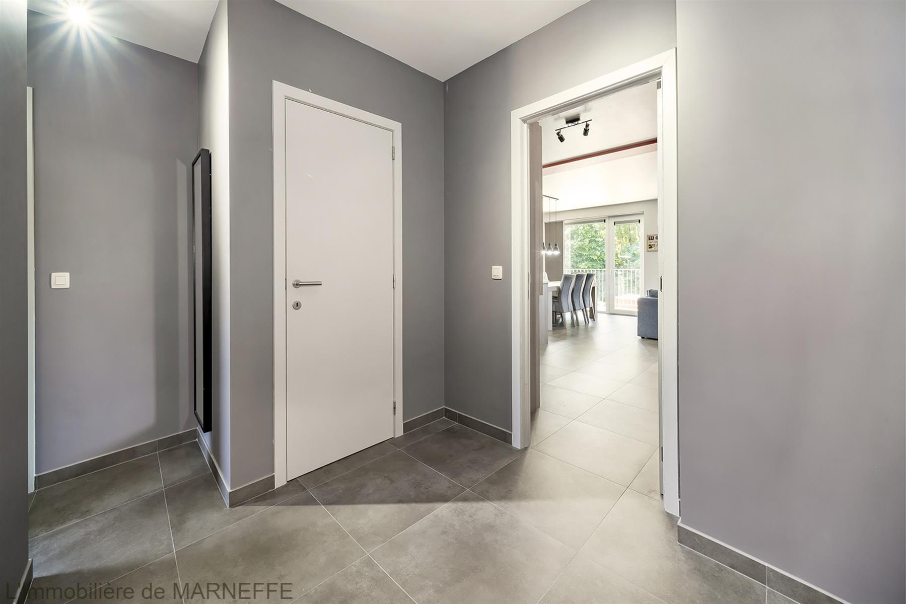 Appartement - Waremme - #3791292-7
