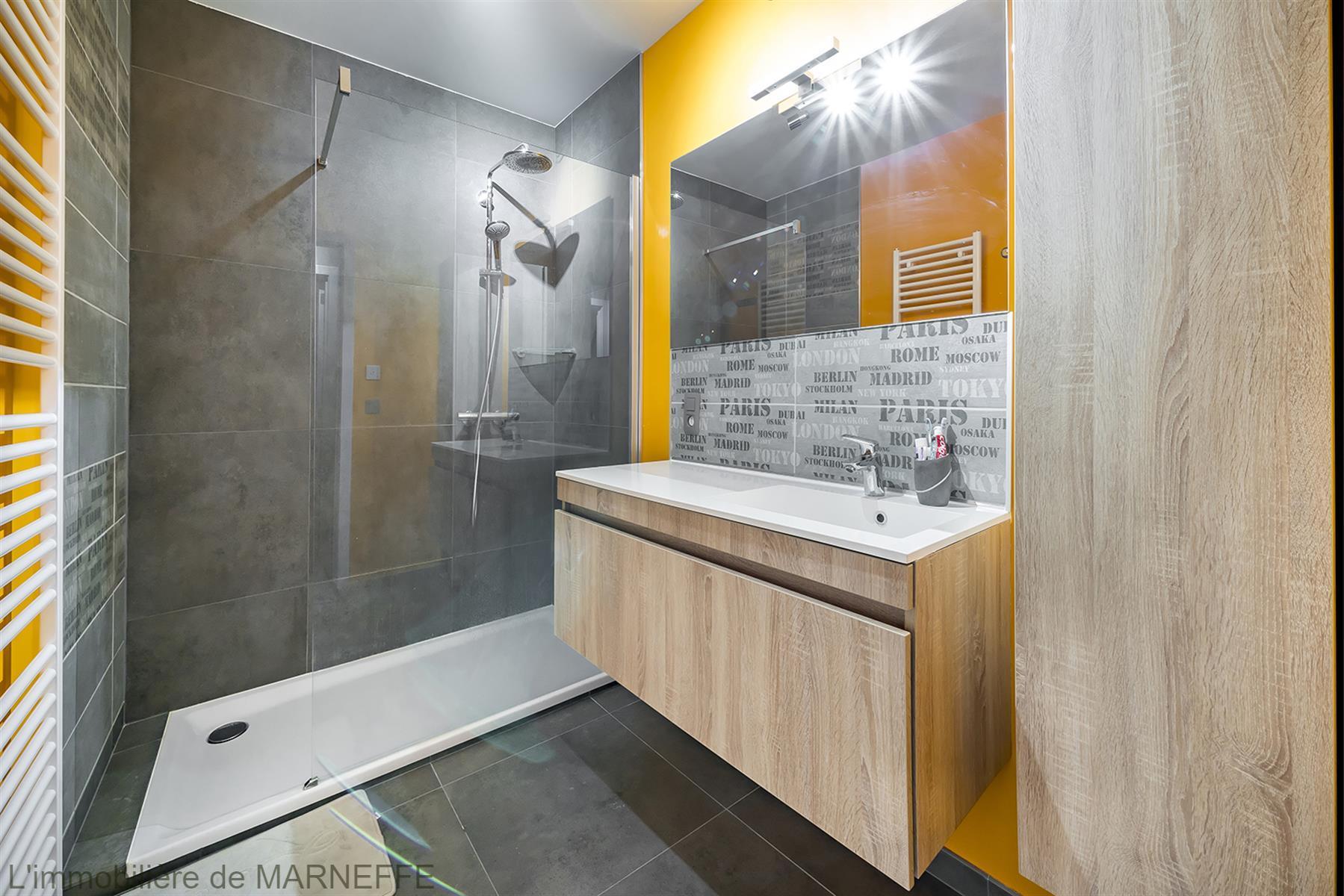 Appartement - Waremme - #3791292-11