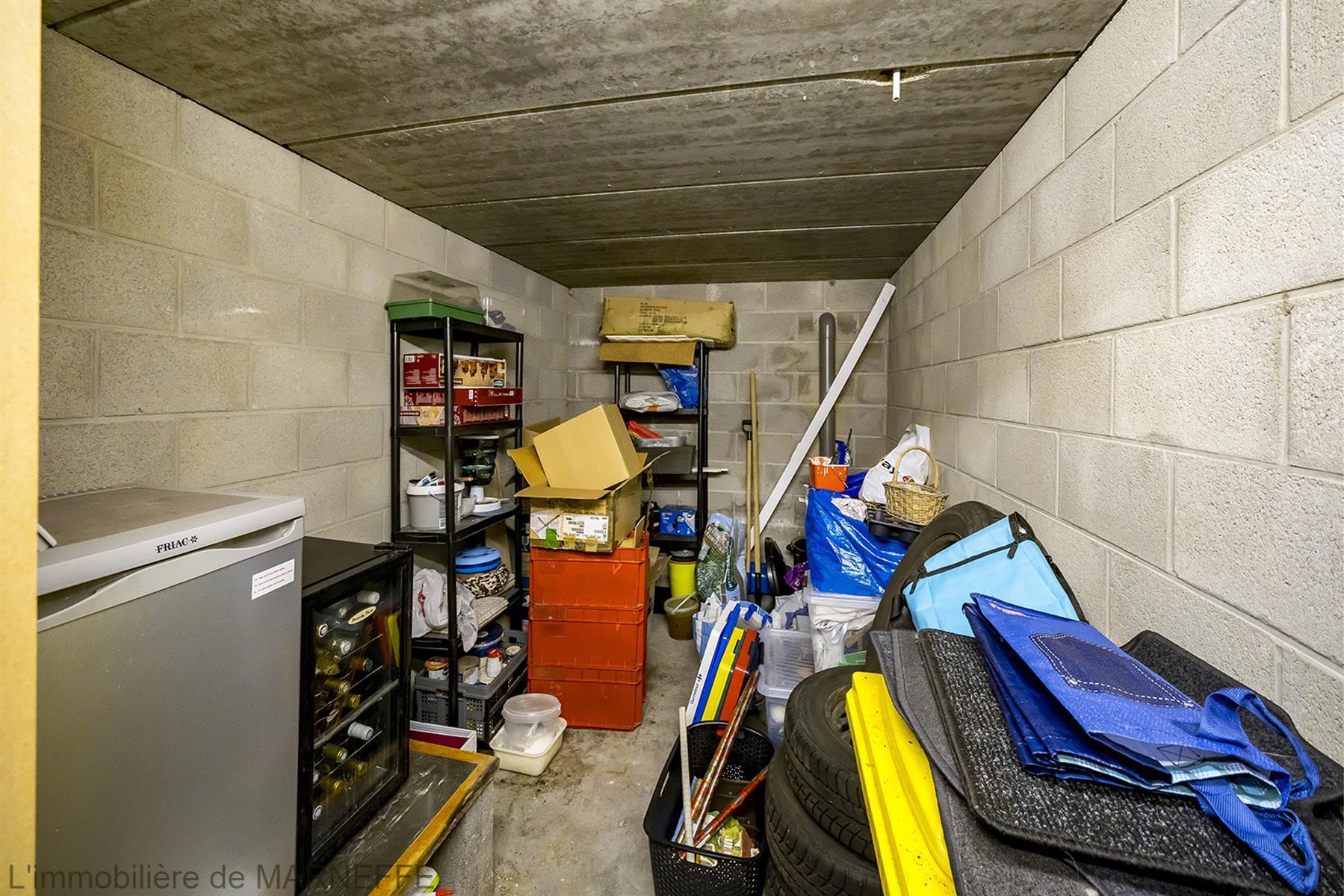 Duplex - Lincent - #3796233-16