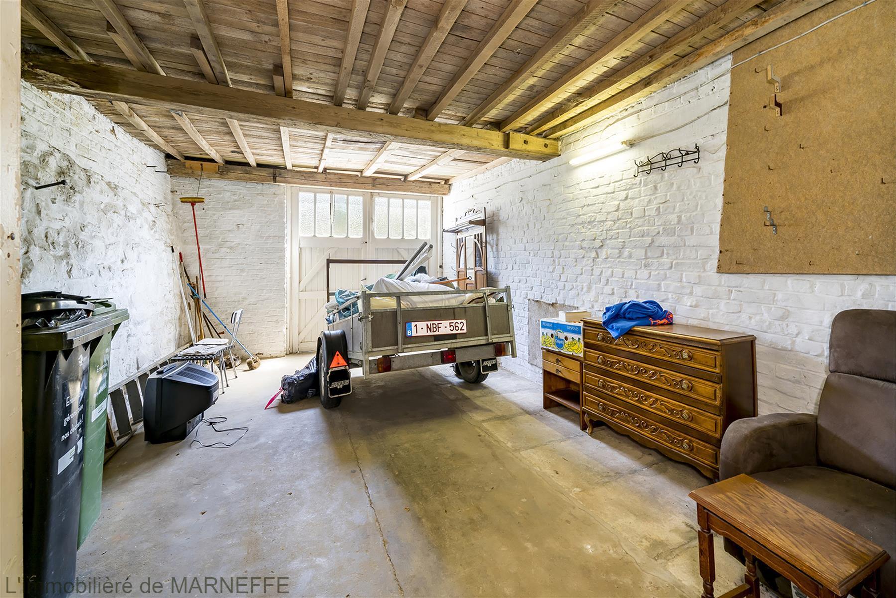 Maison - Remicourt - #3801531-22
