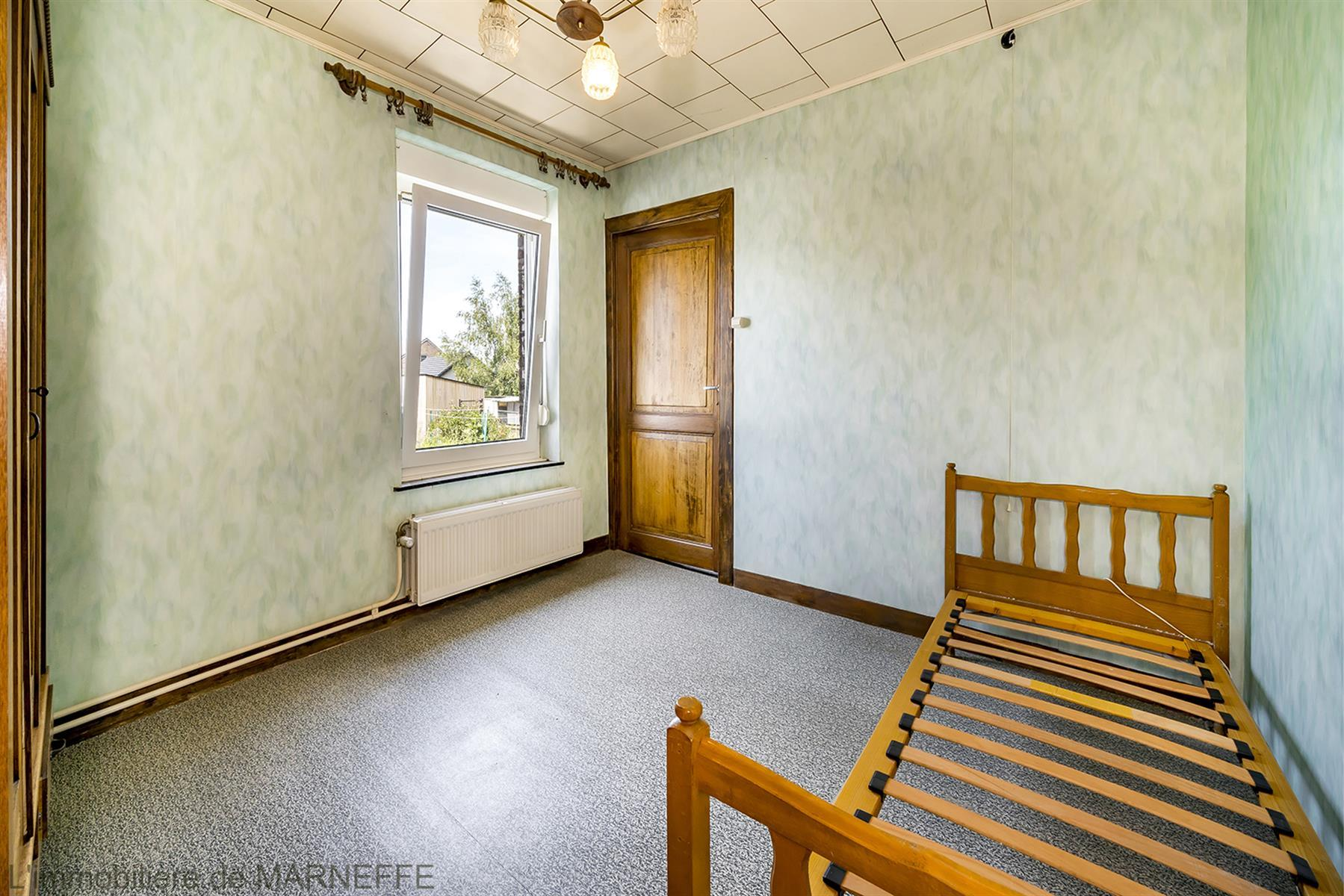 Maison - Remicourt - #3801531-13
