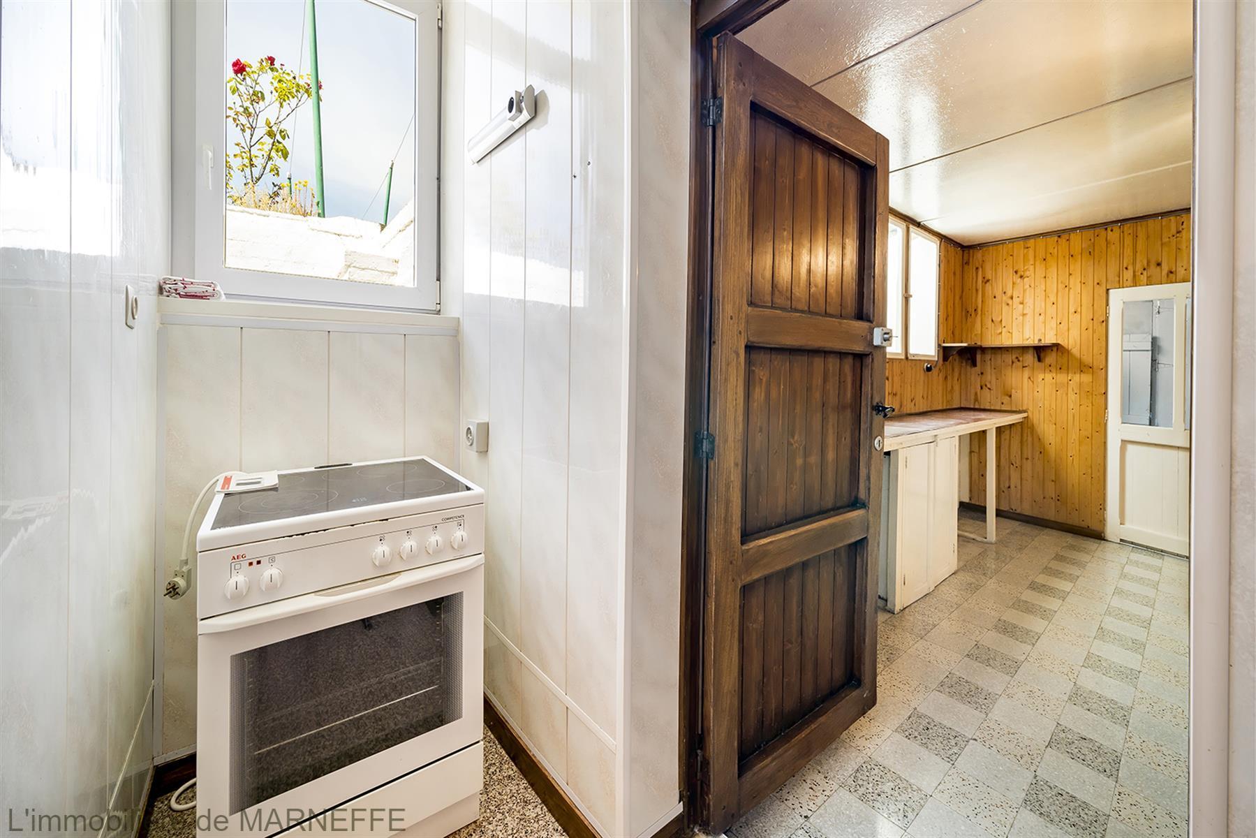 Maison - Remicourt - #3801531-7