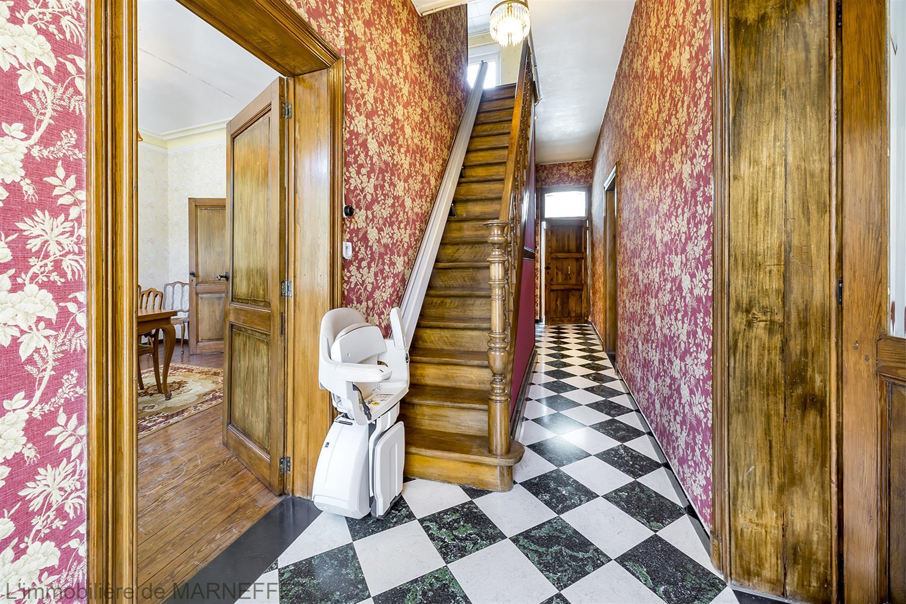 Maison - Remicourt - #3801531-2
