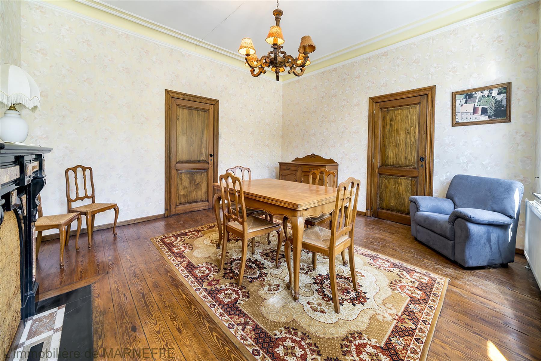 Maison - Remicourt - #3801531-3