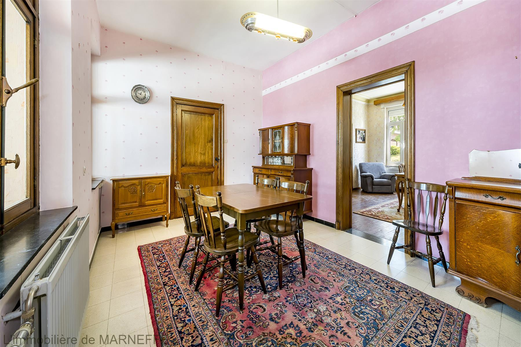 Maison - Remicourt - #3801531-5
