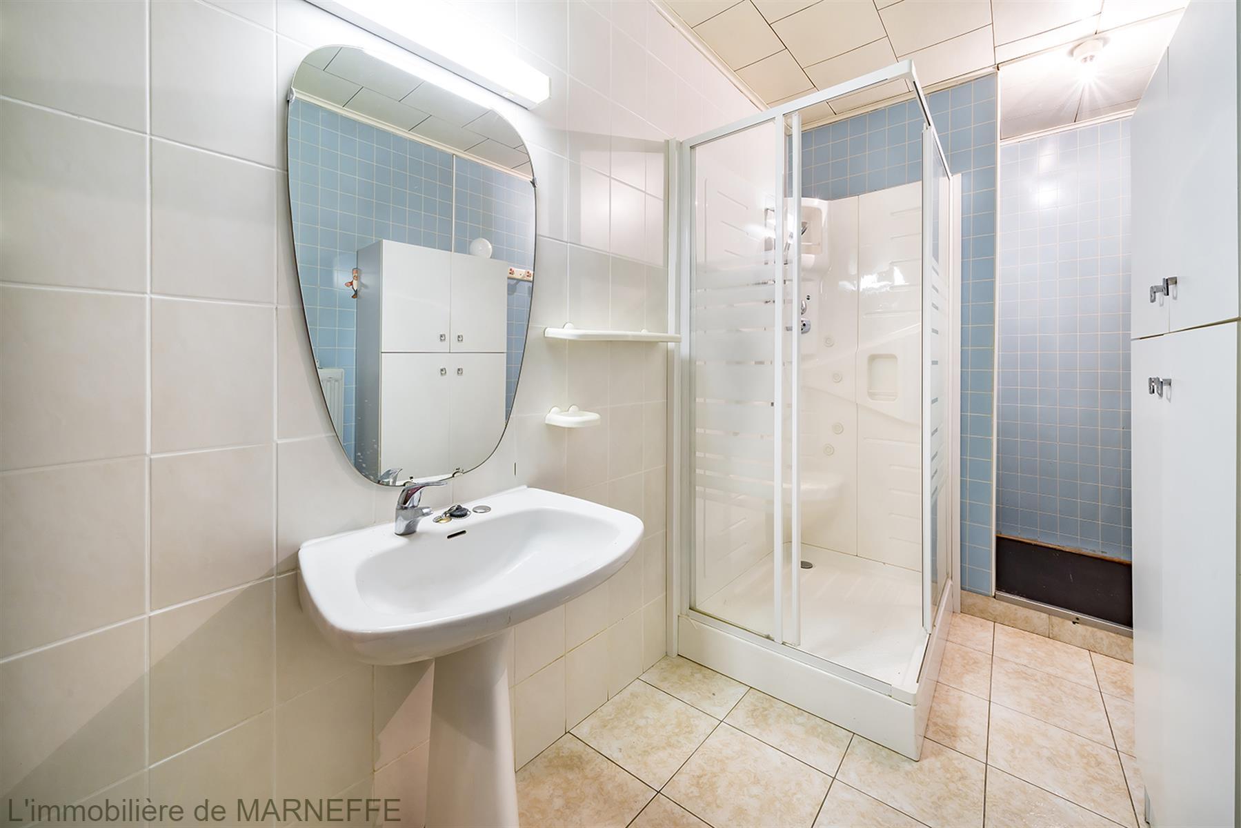 Maison - Remicourt - #3801531-15
