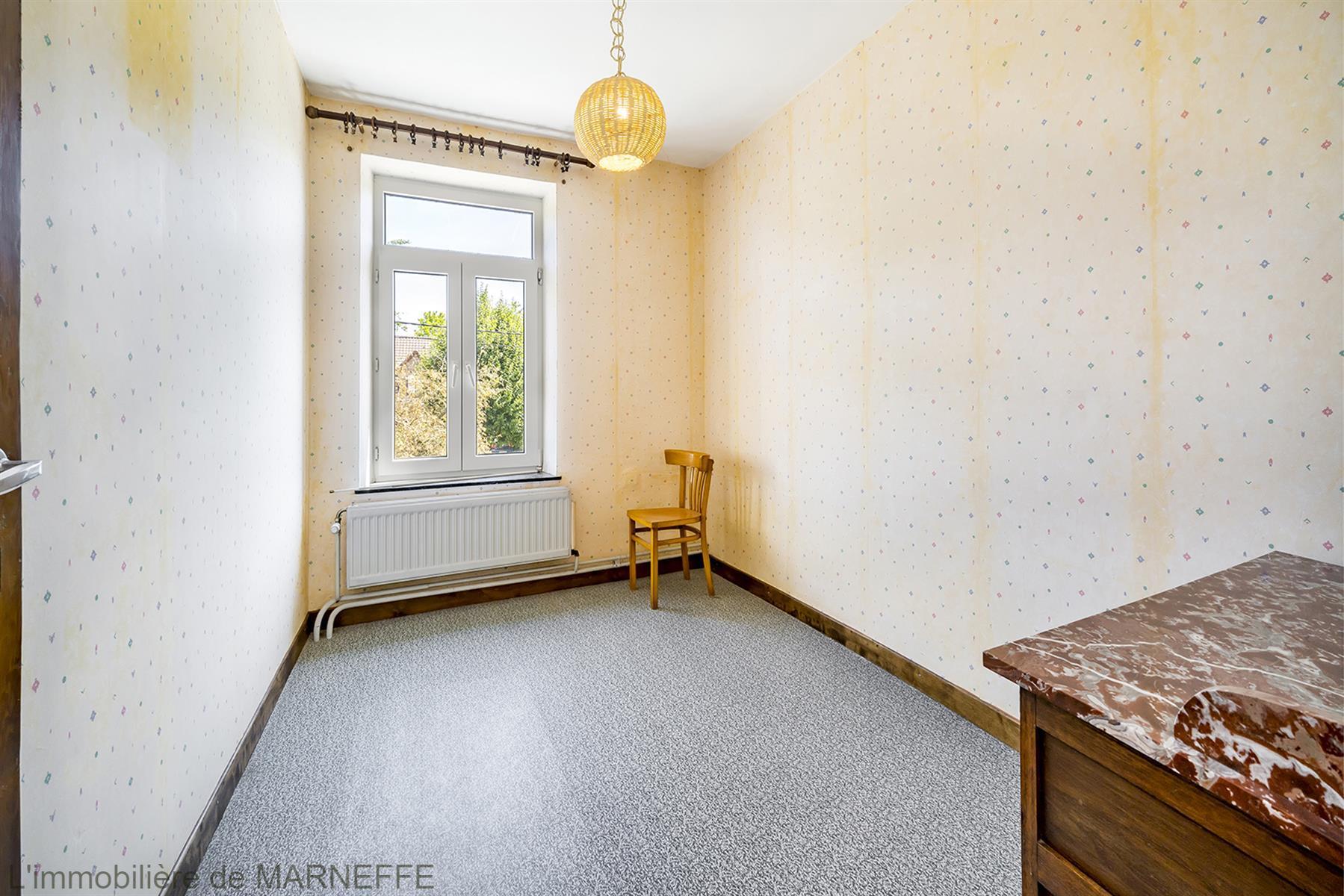 Maison - Remicourt - #3801531-14
