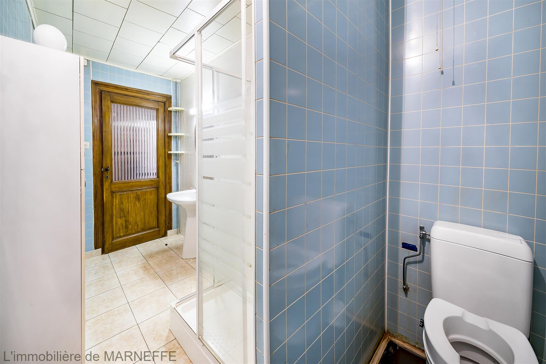 Maison - Remicourt - #3801531-16