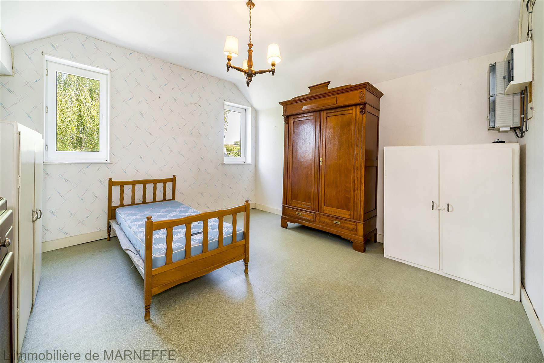 Maison - Remicourt - #3801531-11